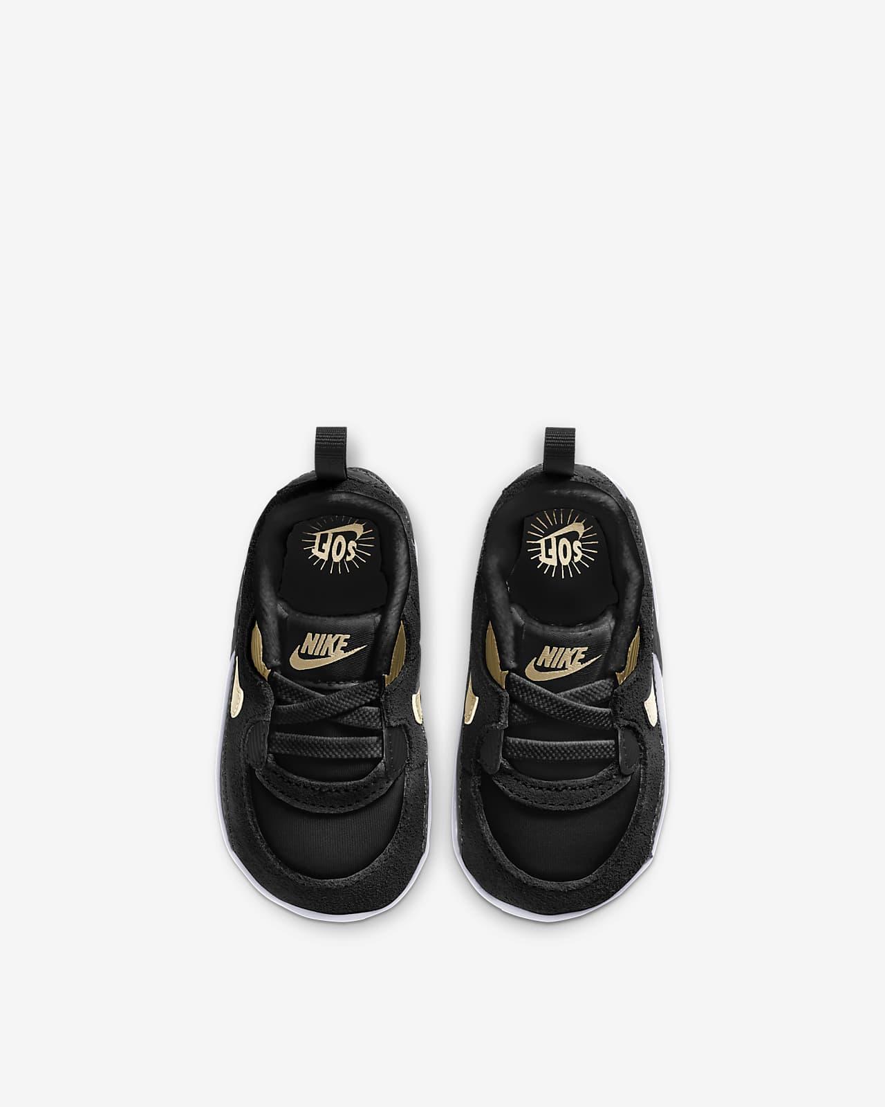 chausson chaussure nike