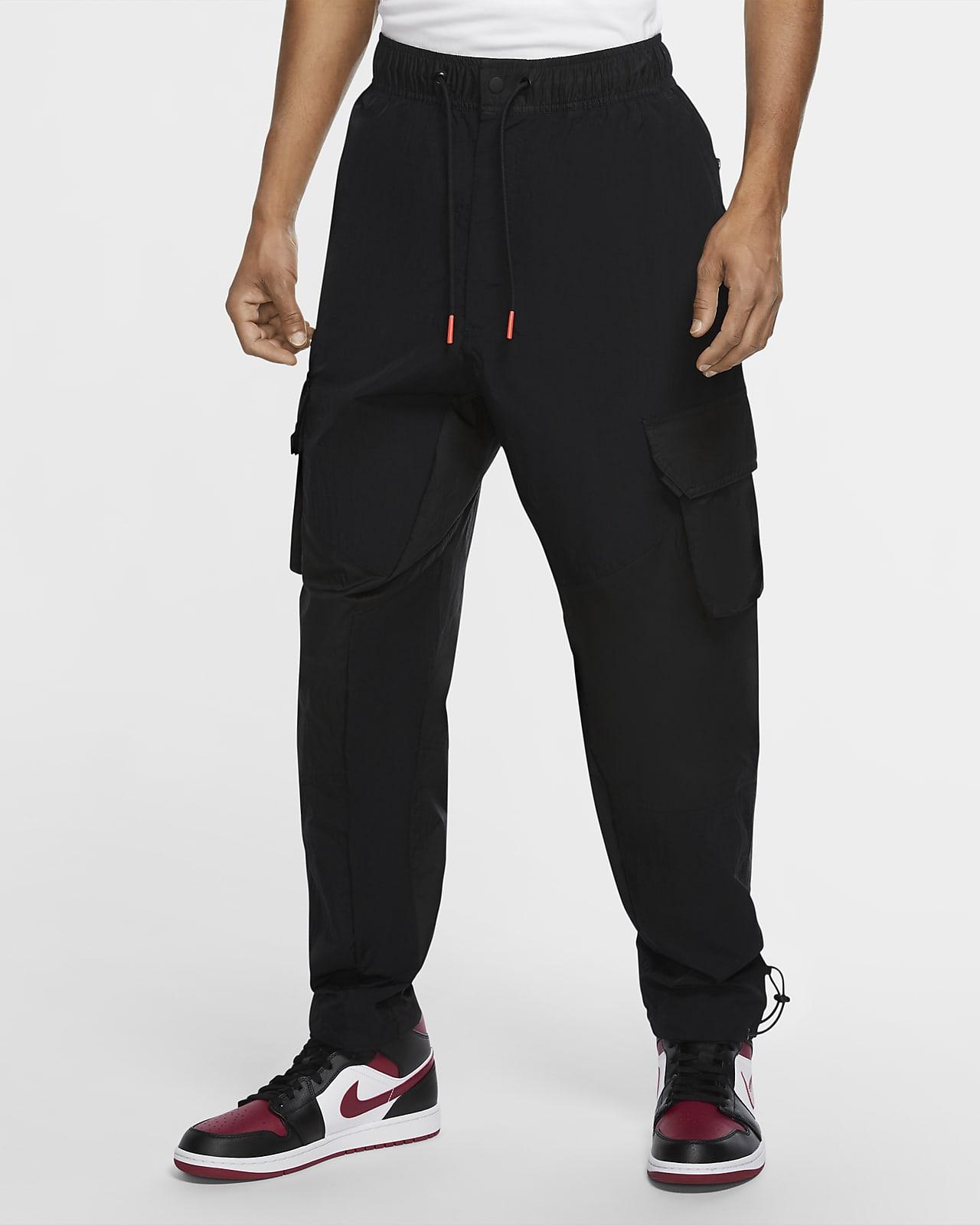 Męskie spodnie cargo Jordan 23 Engineered
