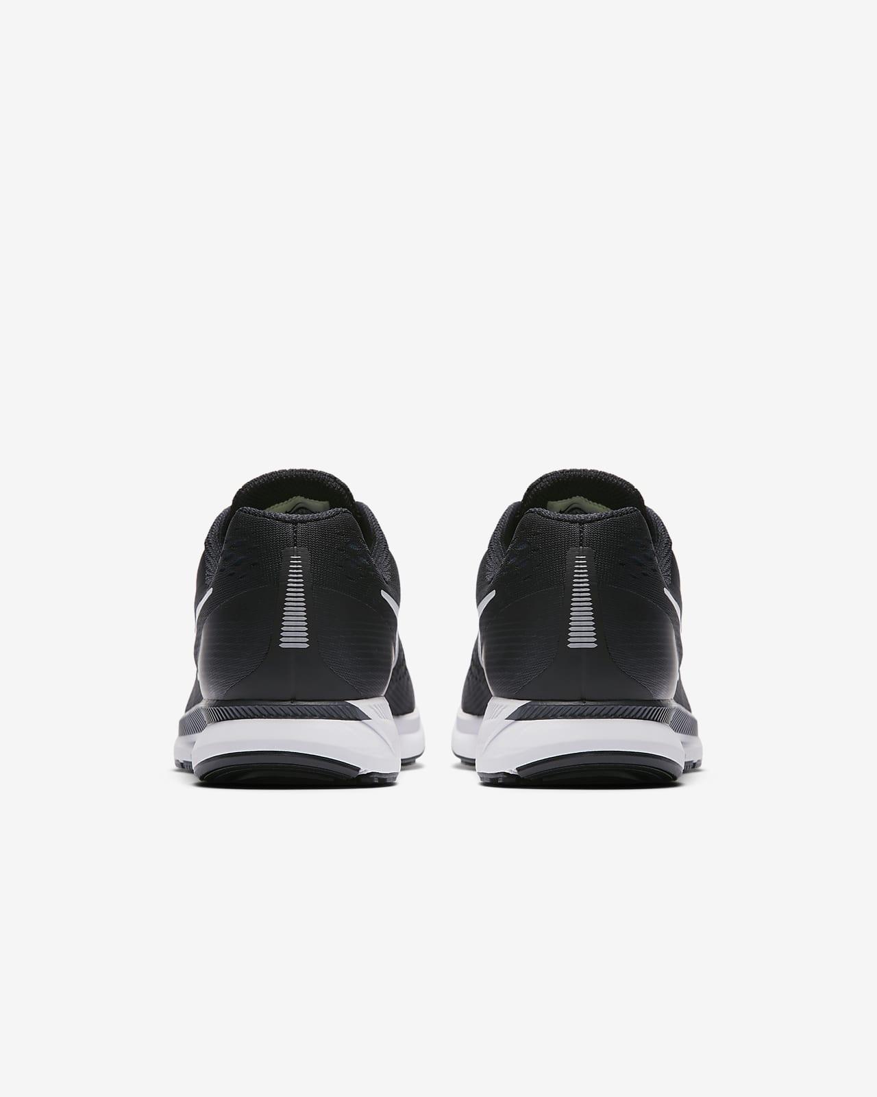 zapatillas nike air max 34