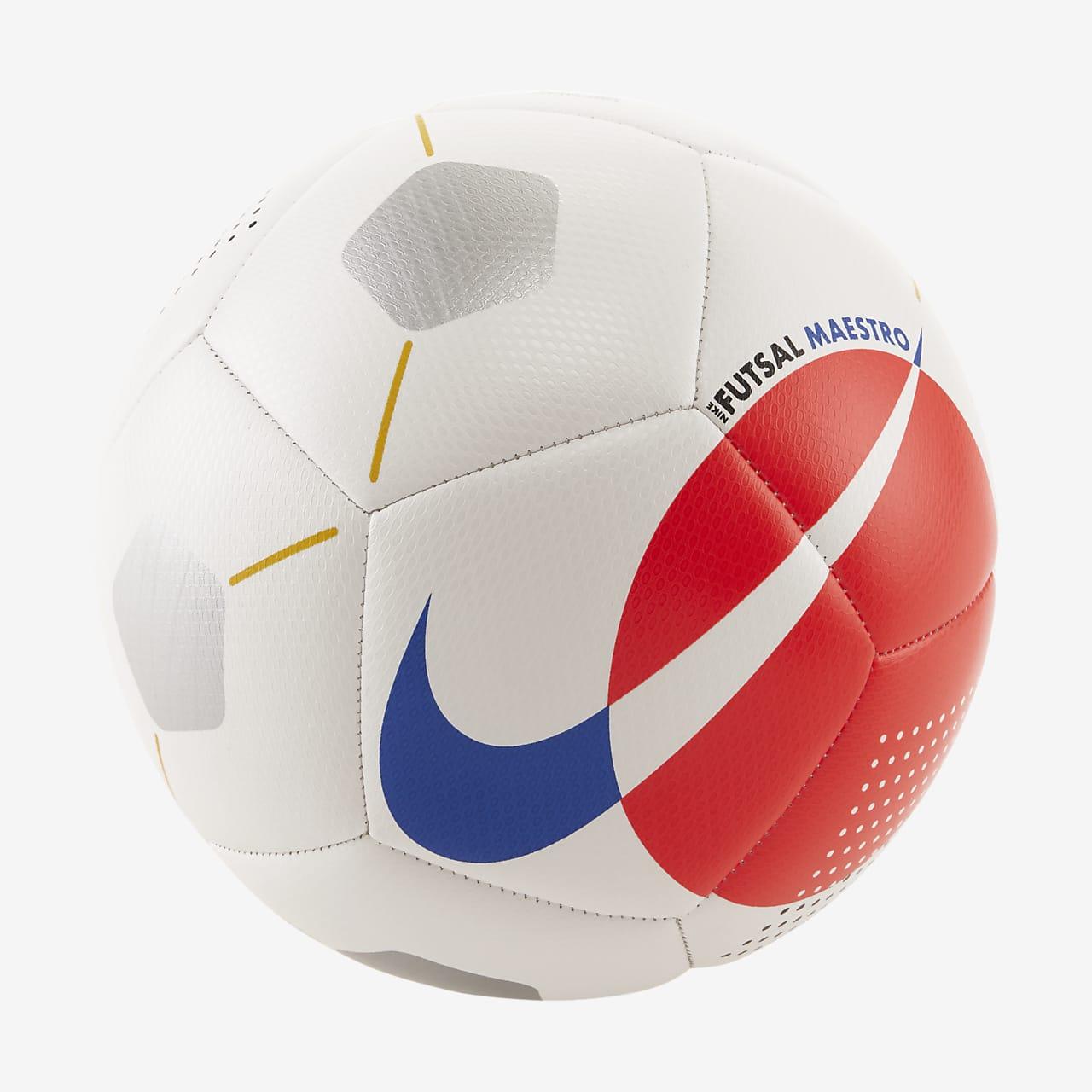 Piłka do piłki nożnej Nike Maestro
