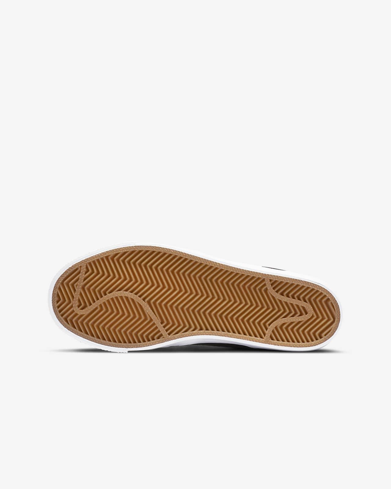 chaussure nike sb garcon