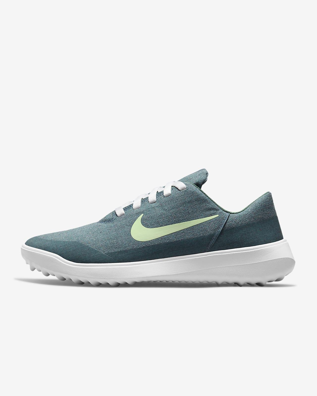 Nike Victory G Lite Golfschoen