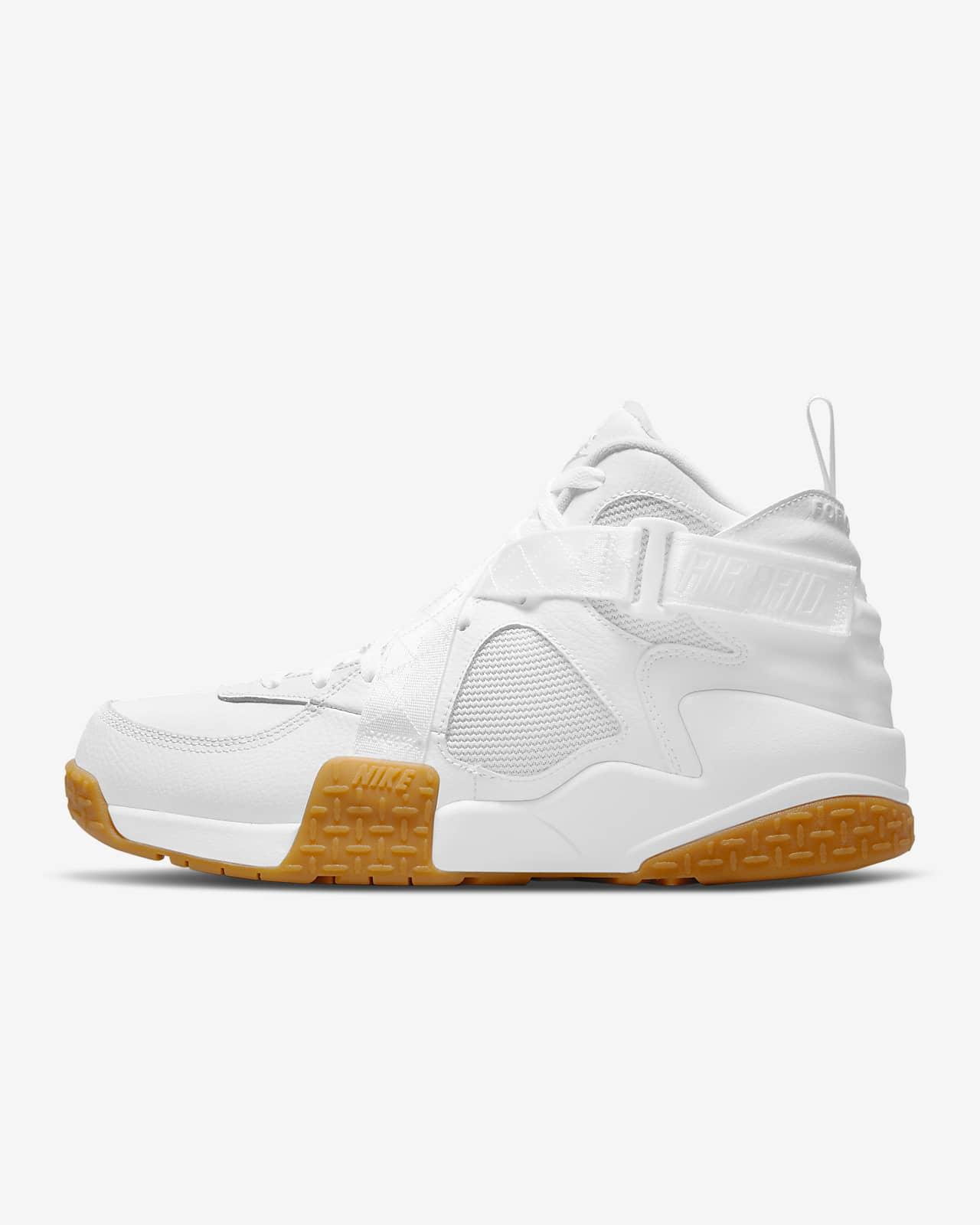 Nike Air Raid Men's Shoes