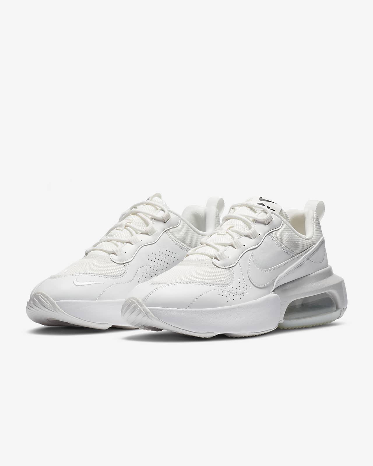 chaussure femme nike air max