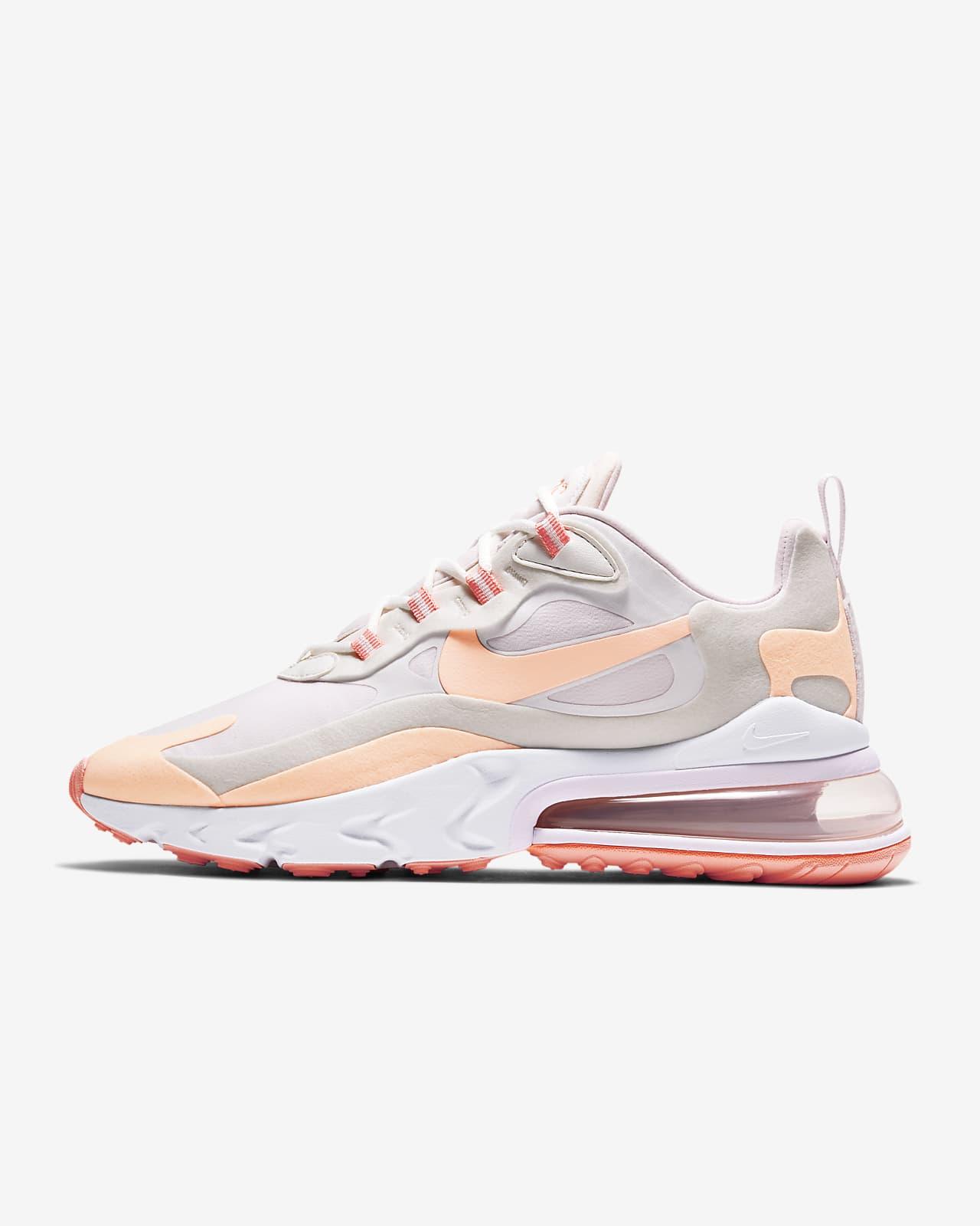 sneakers femme nike air max 270