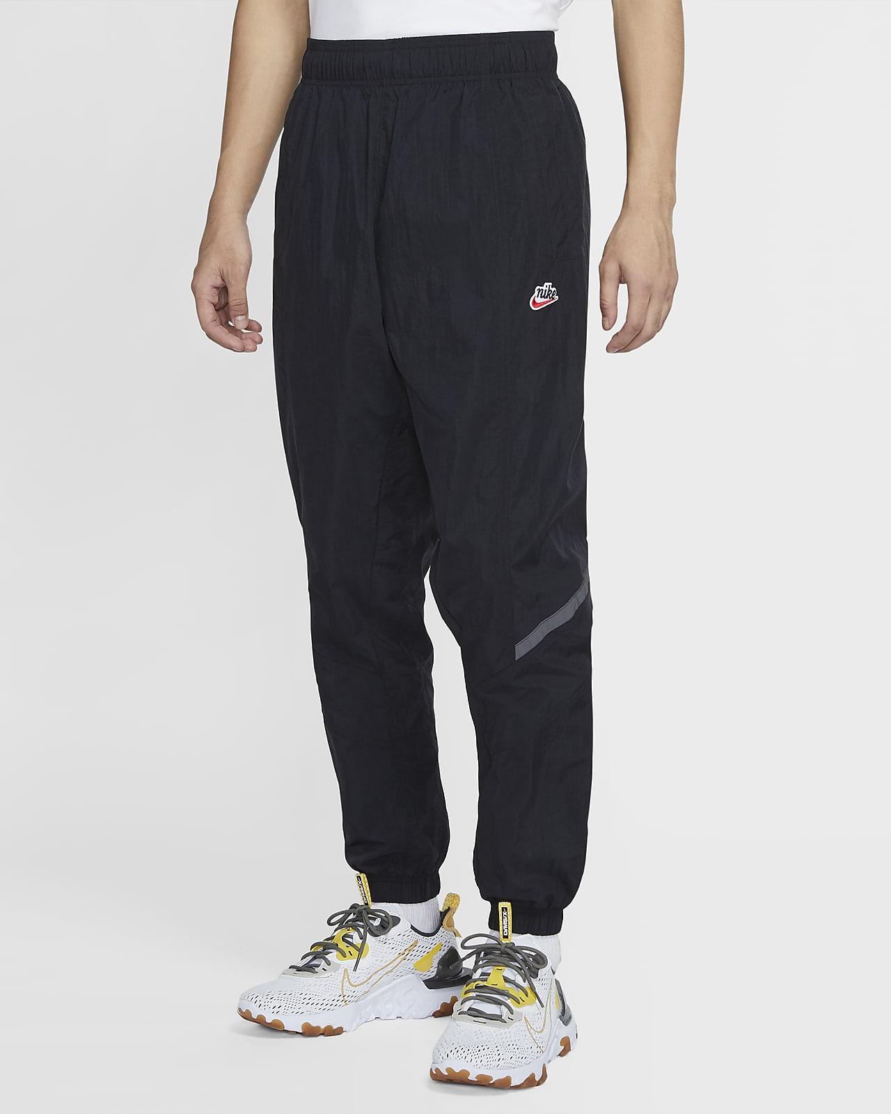 Nike Sportswear Windrunner 男款運動褲