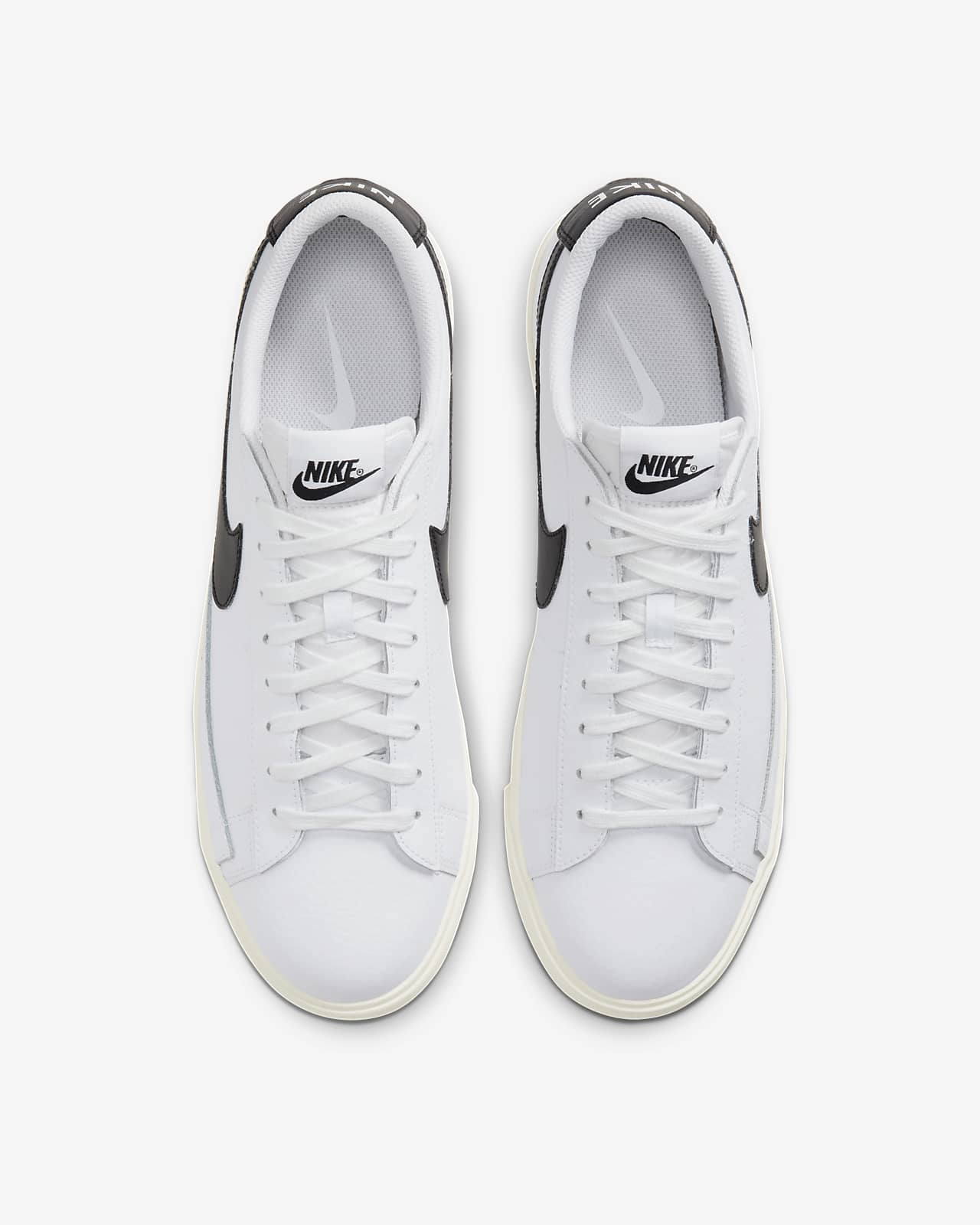 chaussure nike blazer