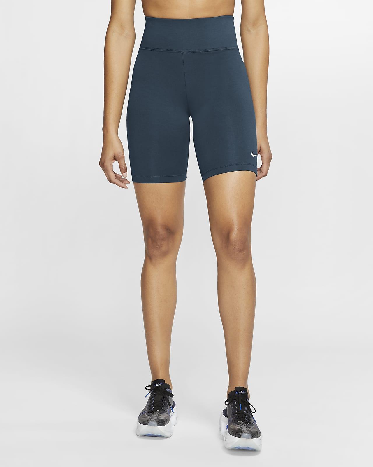 Nike Sportswear Leg-A-See Women's Bike Shorts