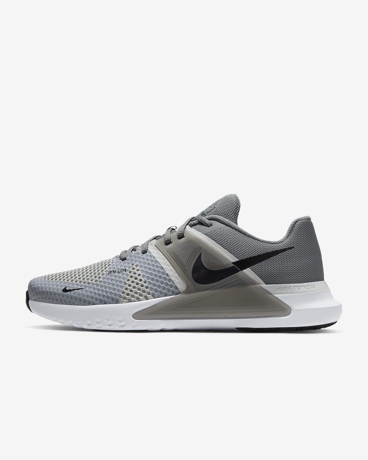 Męskie buty treningowe Nike Renew Fusion