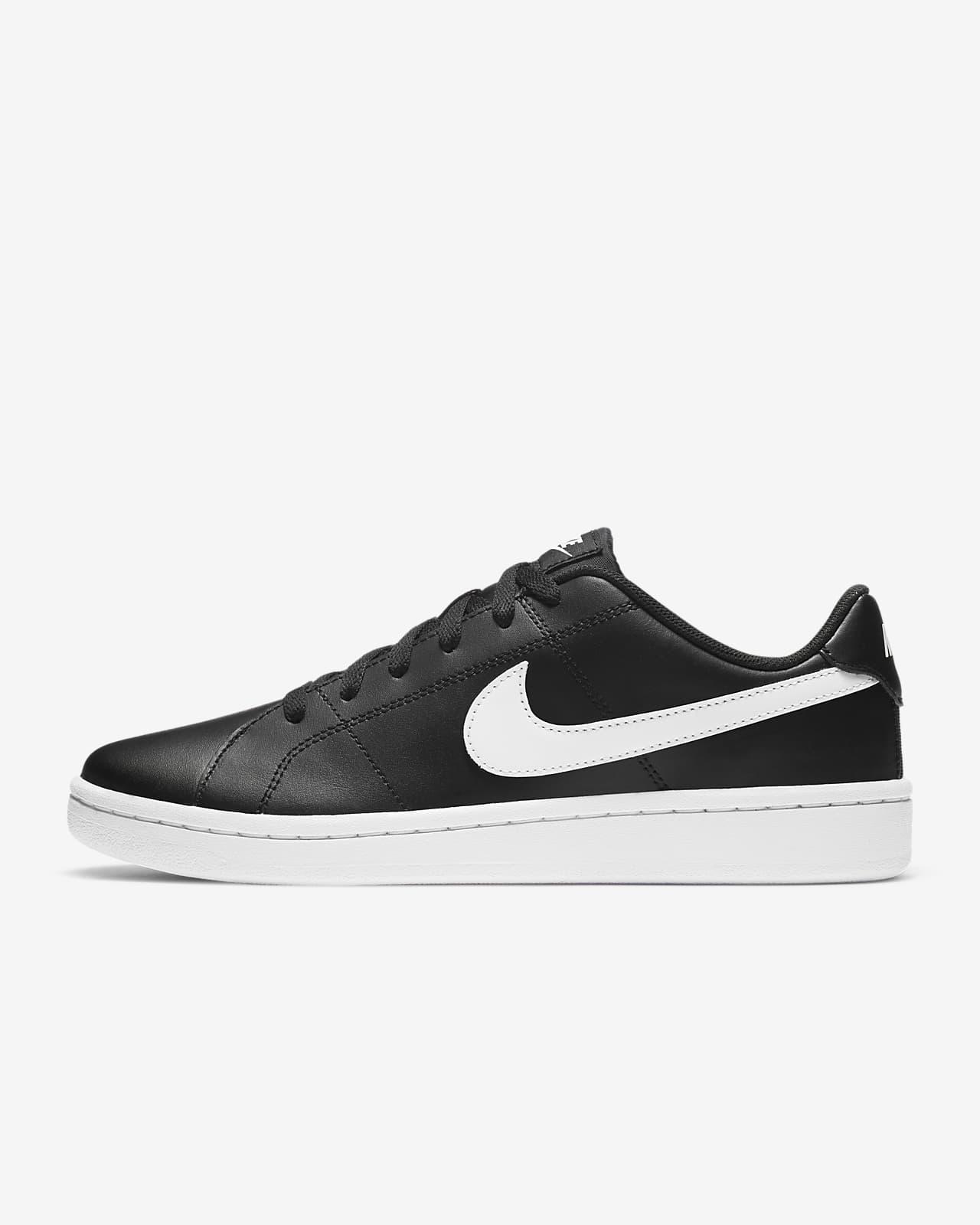 Nike Court Royale 2 Low-sko til mænd