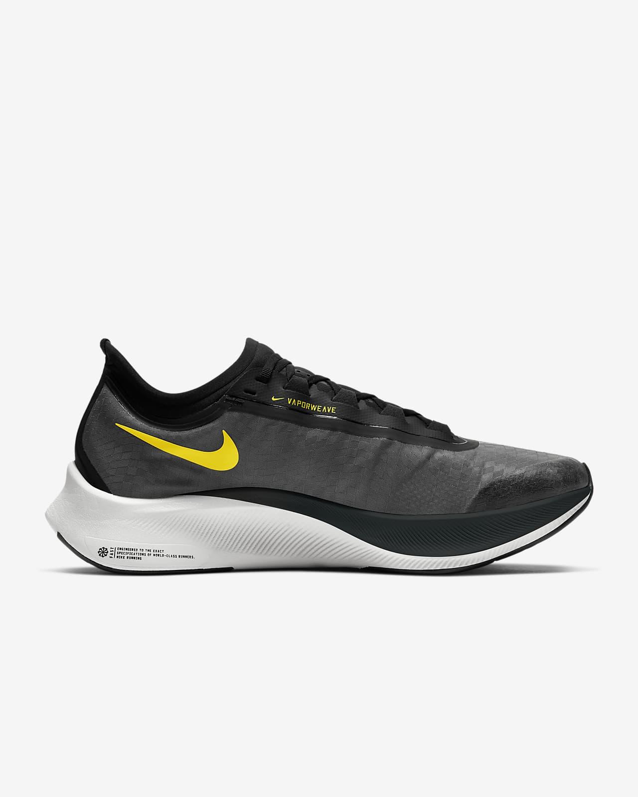 Calzado de running para hombre Nike Zoom Fly 3