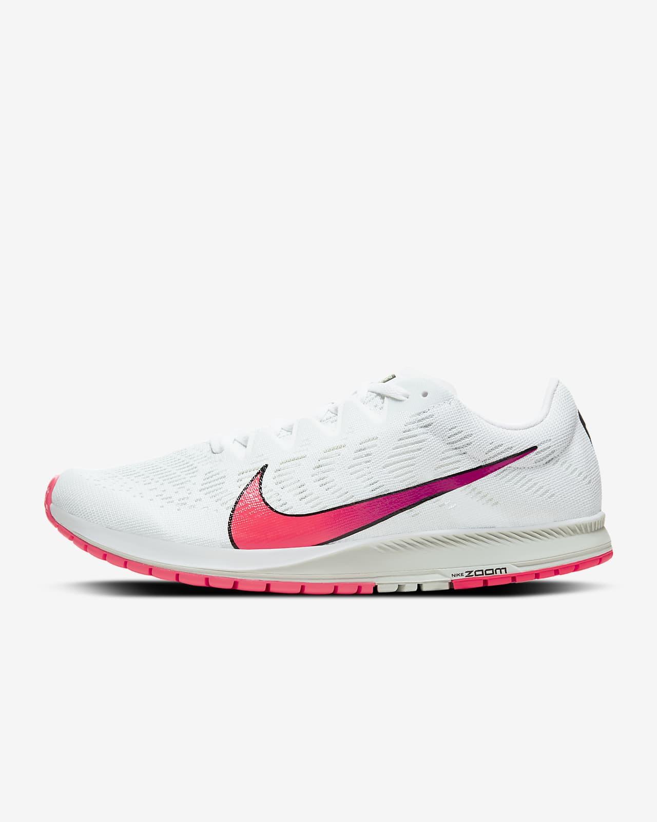 Aceptado béisbol enlace  Calzado de running Nike Air Zoom Streak 7. Nike.com