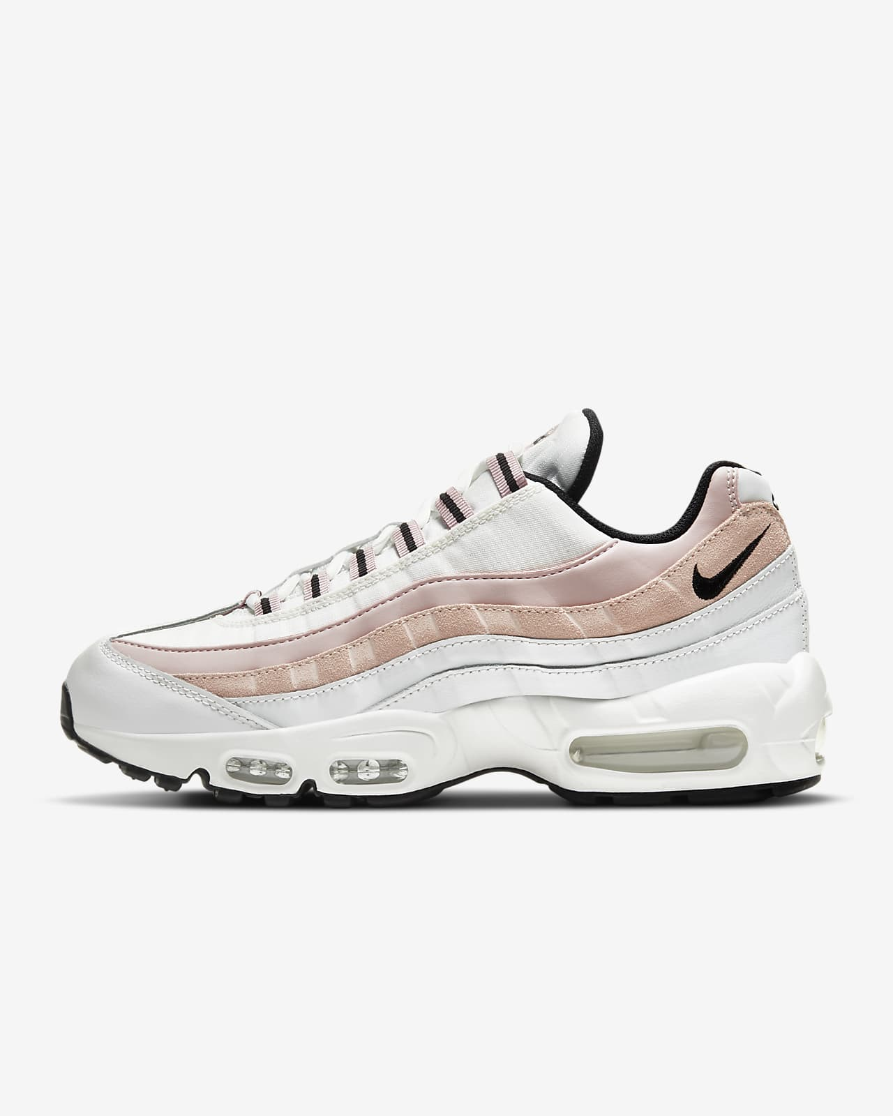 Nike Air Max 95 damesko