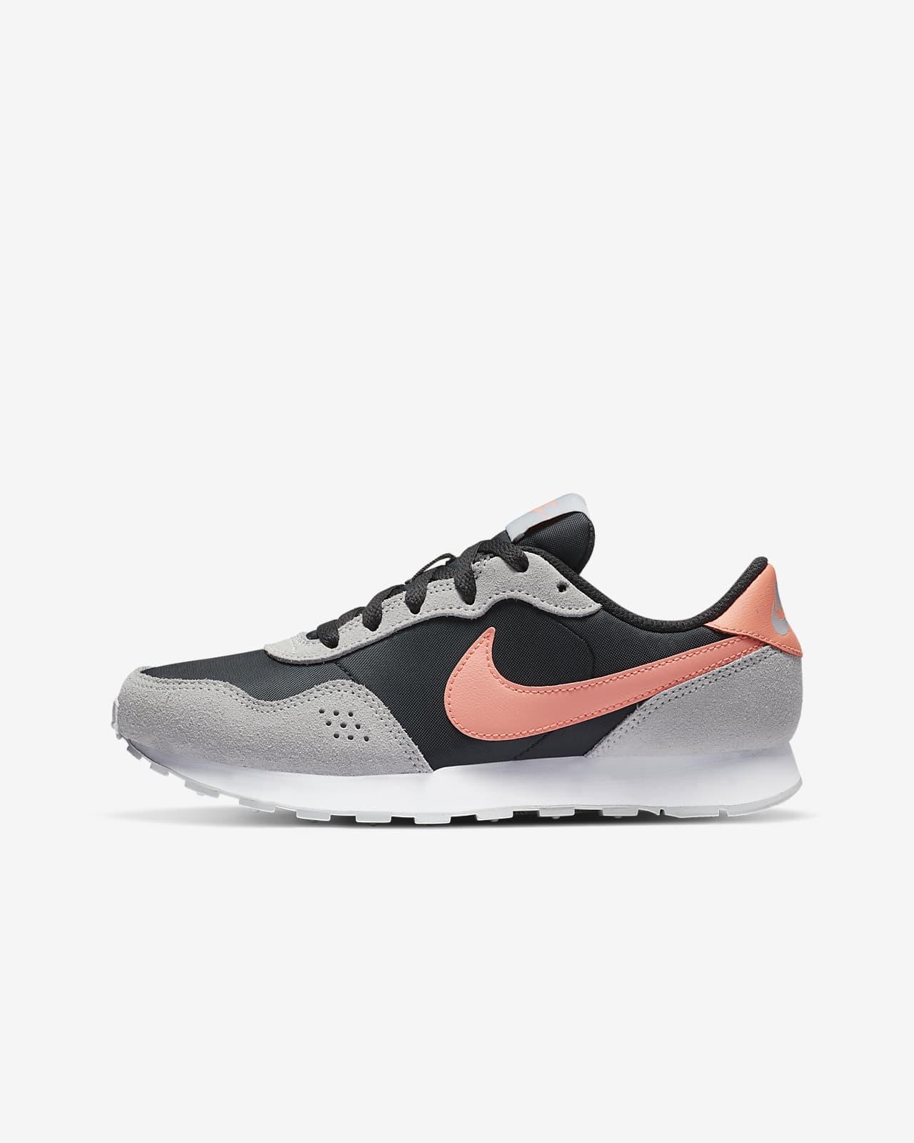 Sapatilhas Nike MD Valiant Júnior