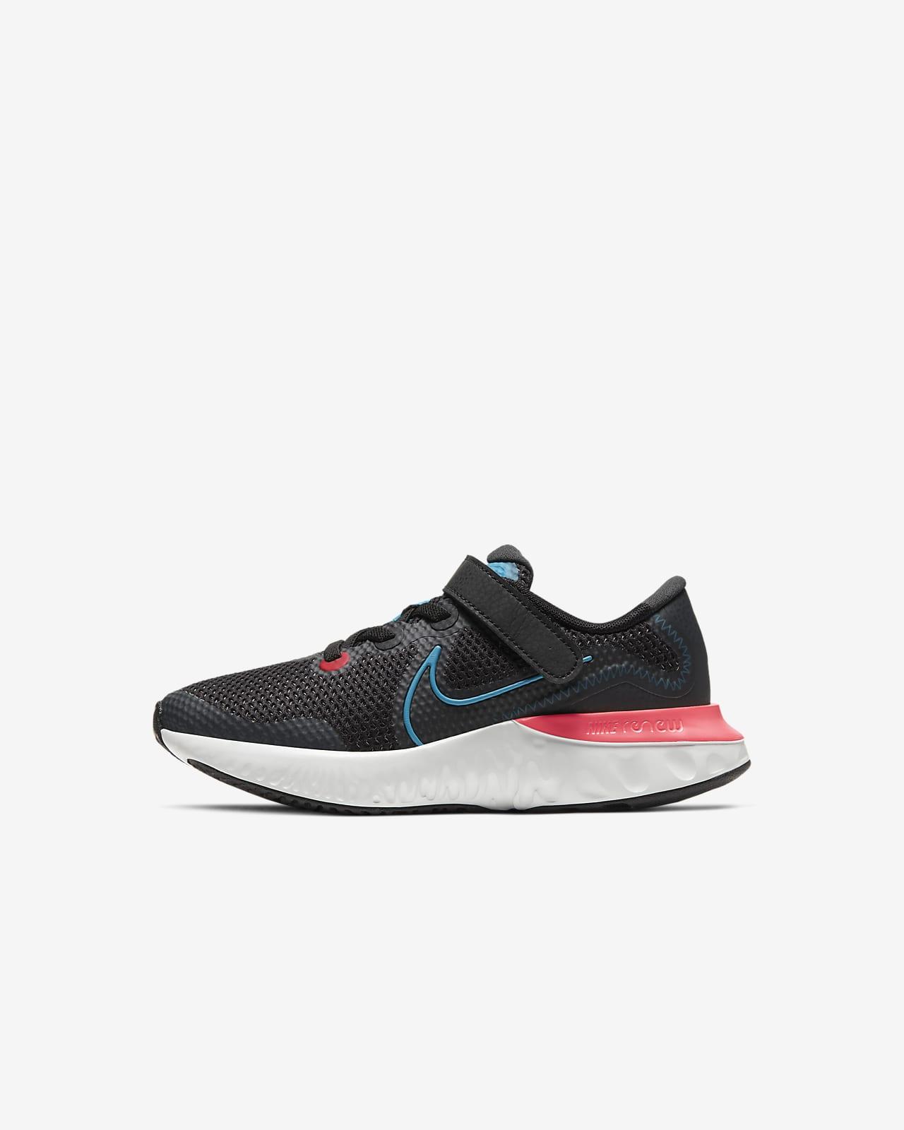 Scarpa Nike Renew Run - Bambini