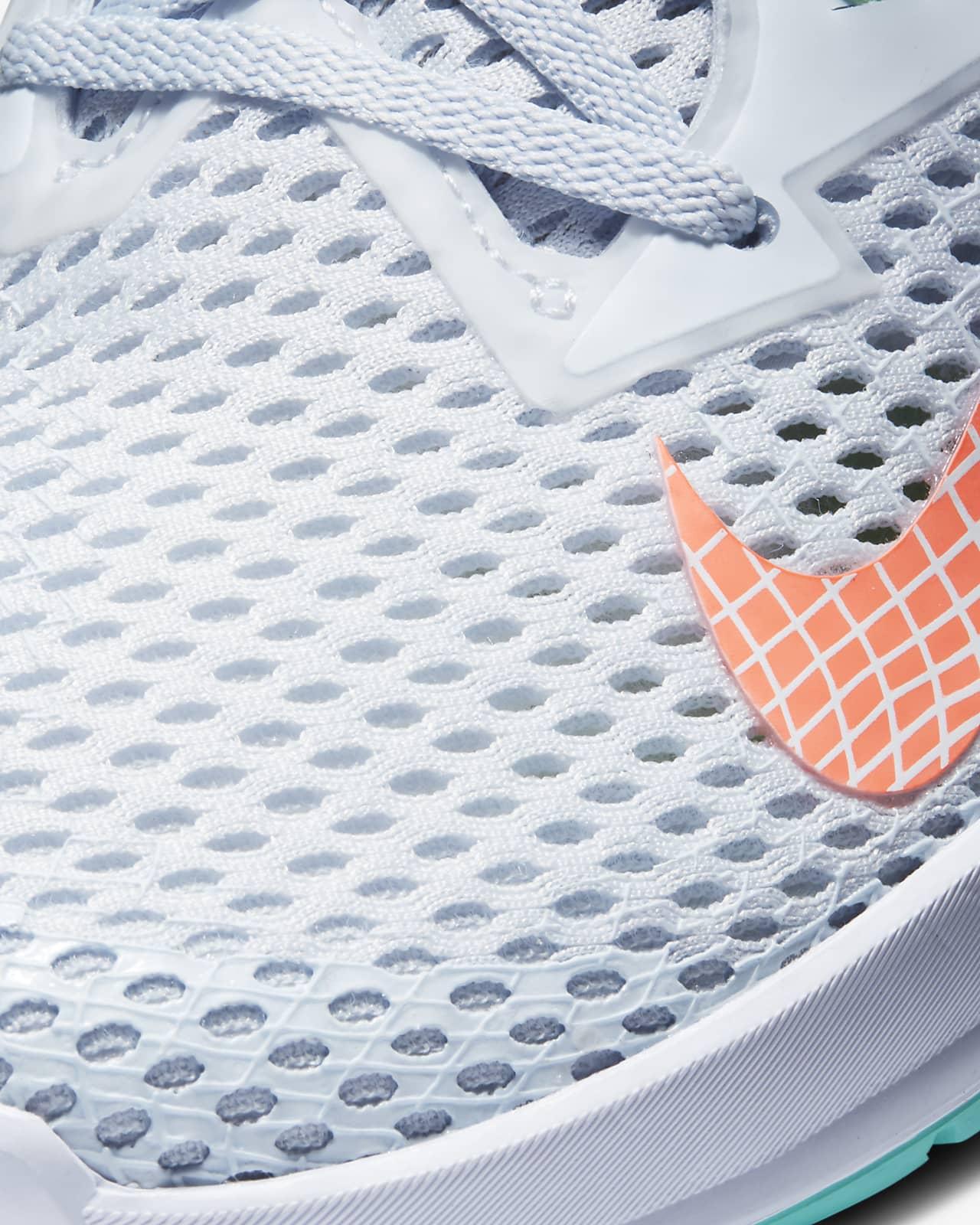 Nike Metcon 6 Men's Training Shoe. Nike IN