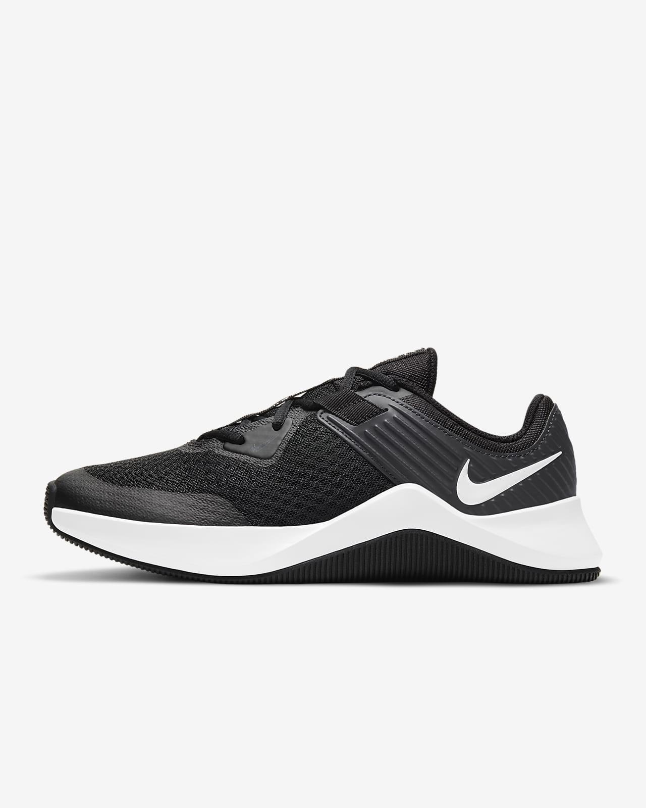 Chaussure de training Nike MC Trainer pour Femme