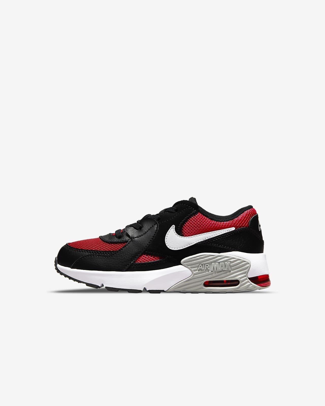 Nike Air Max Excee Little Kids' Shoes. Nike.com