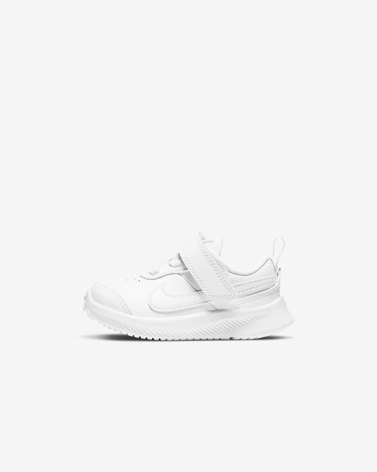 Nike Varsity Leather 嬰幼兒鞋款