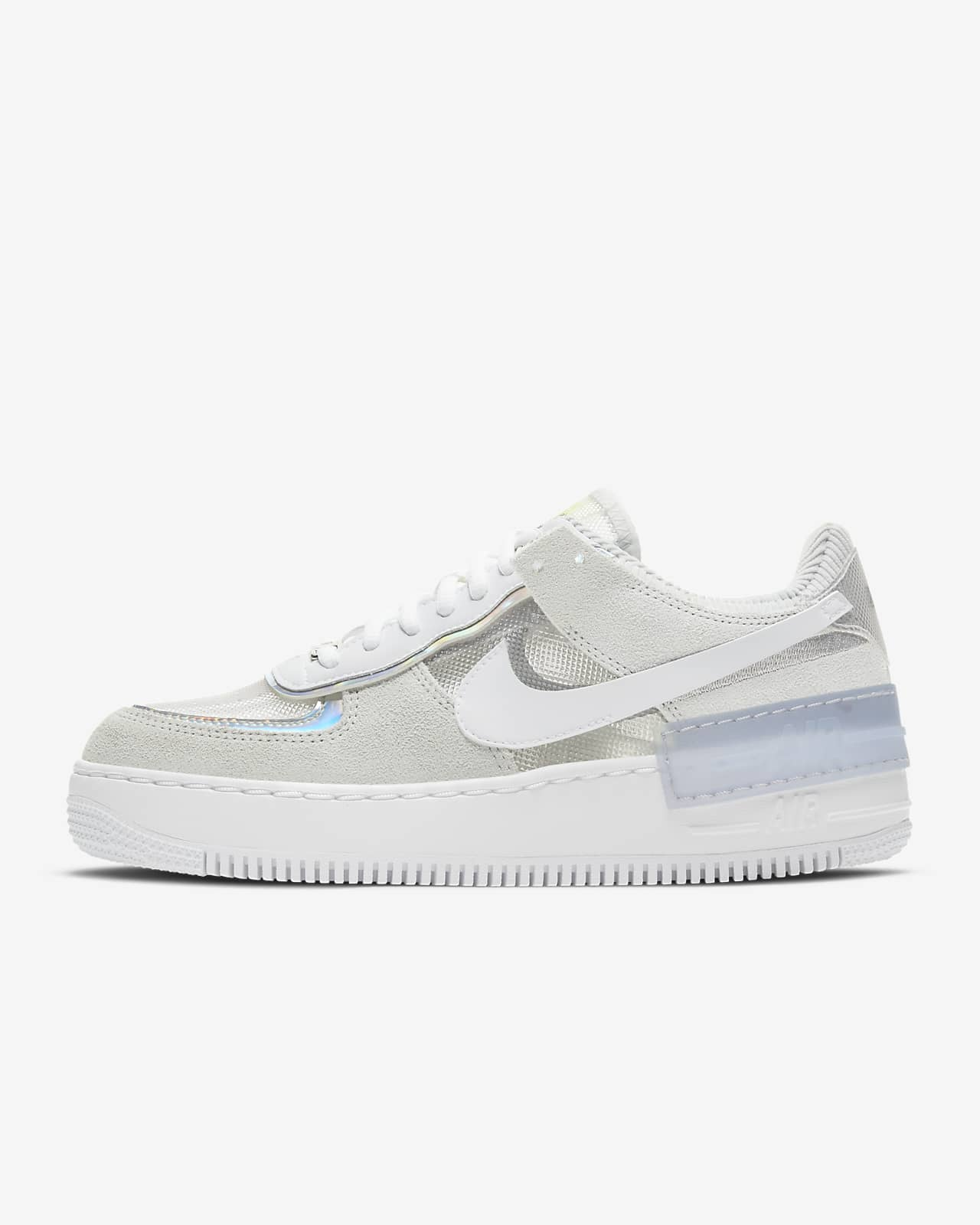 Nike Air Force 1 Shadow Se Women S Shoe Nike Id Nike air force 1 (39). nike air force 1 shadow se women s shoe
