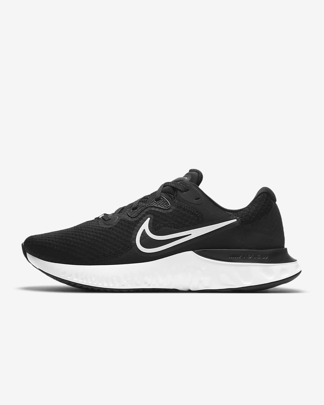 Calzado de running de carretera para hombre Nike Renew Run 2
