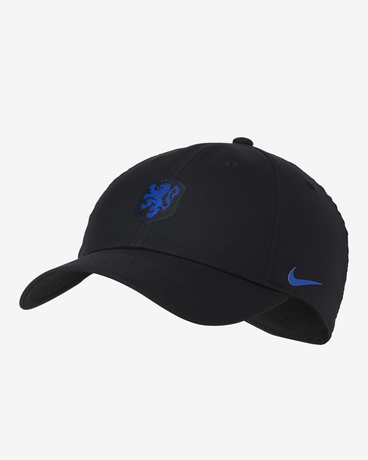 Netherlands Heritage86 Hat