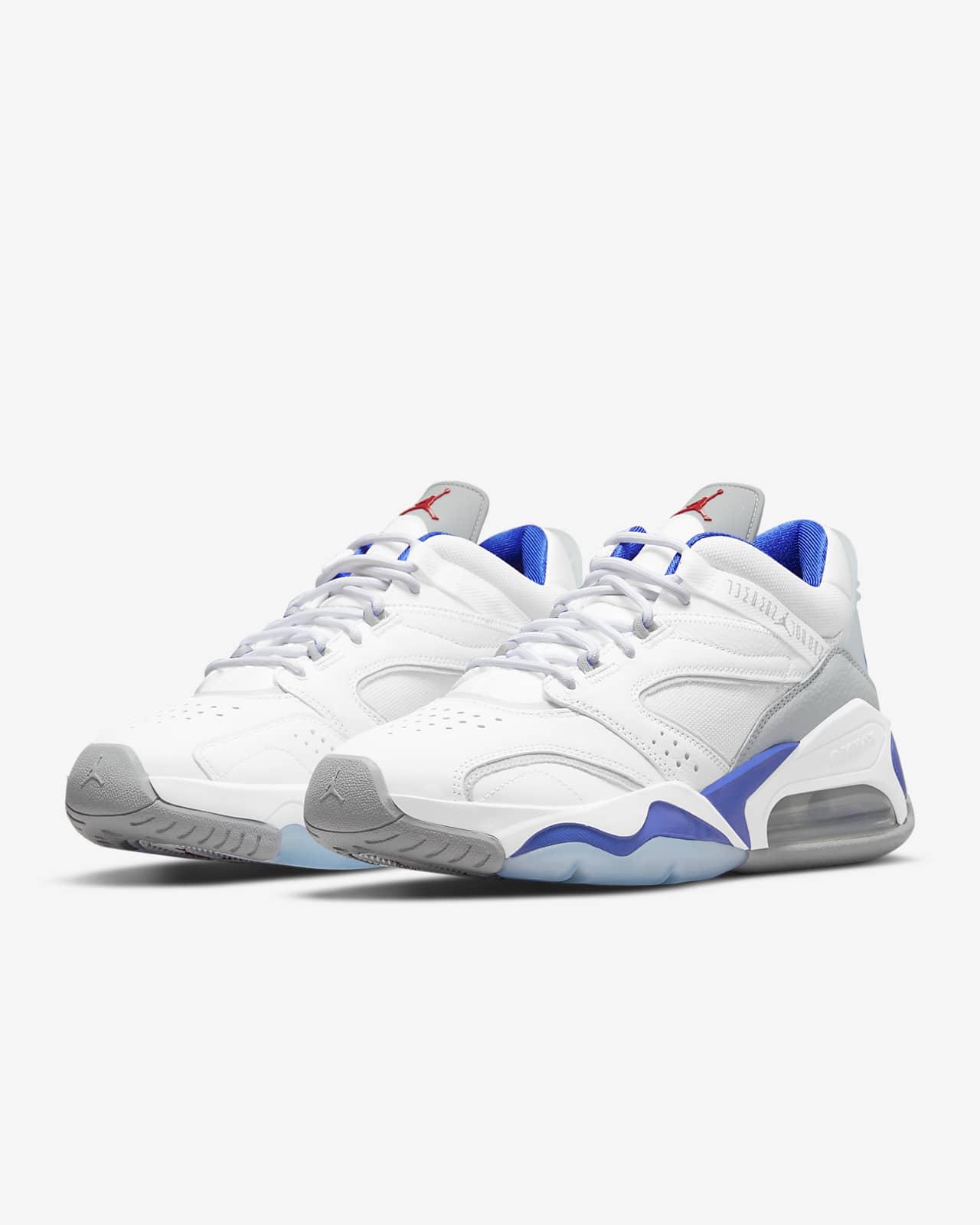 Jordan Point Lane Men's Shoes. Nike LU