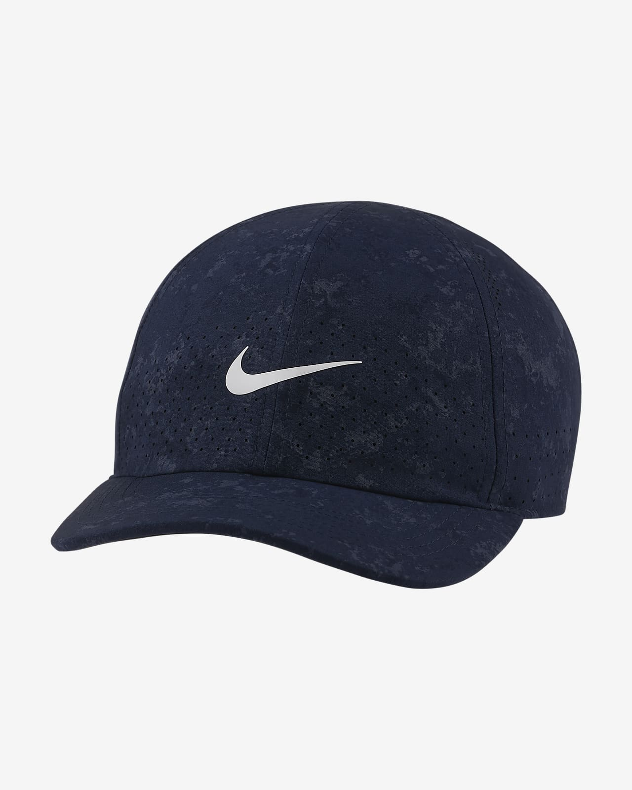 NikeCourt Advantage Tennis Cap
