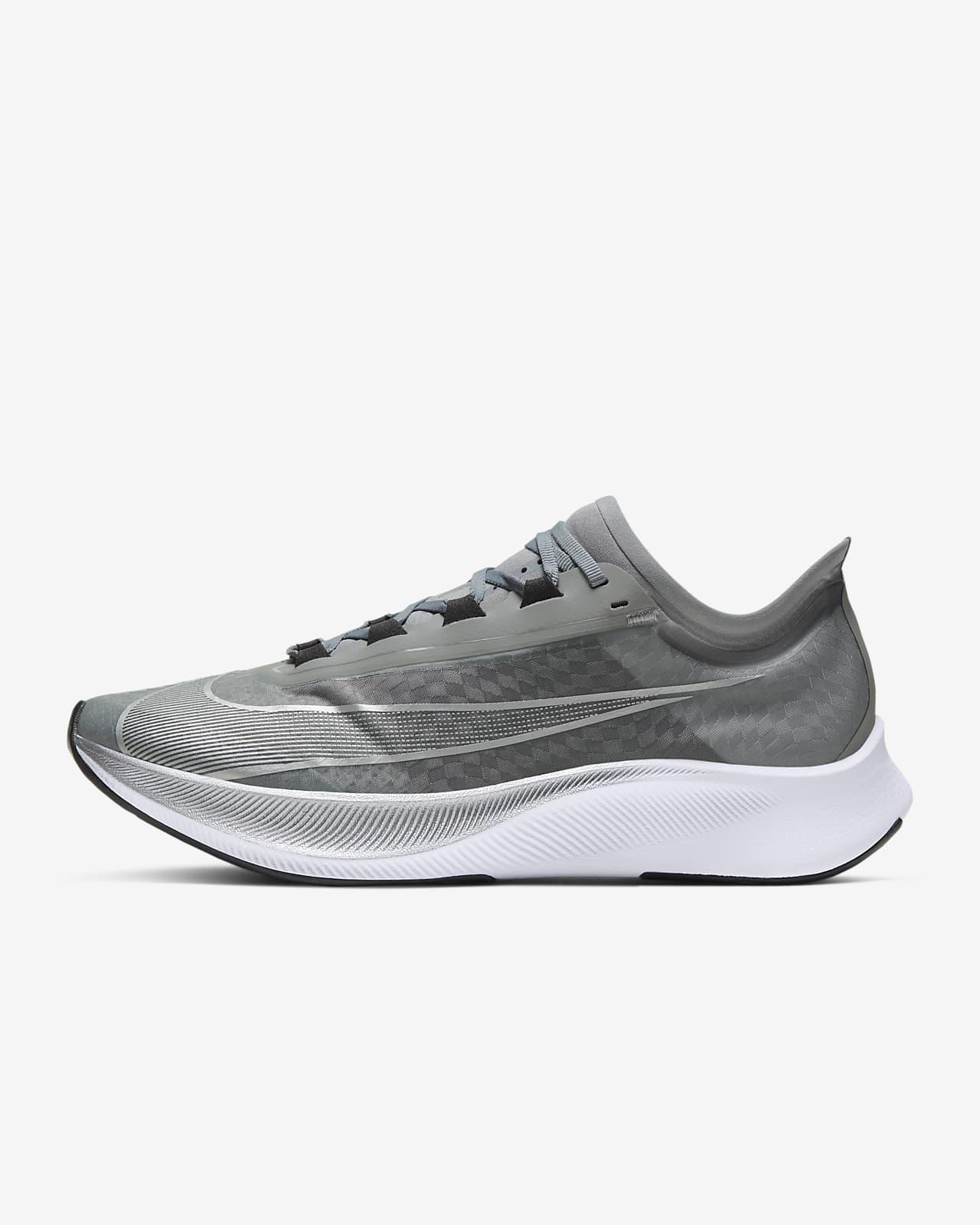 Męskie buty do biegania Nike Zoom Fly 3
