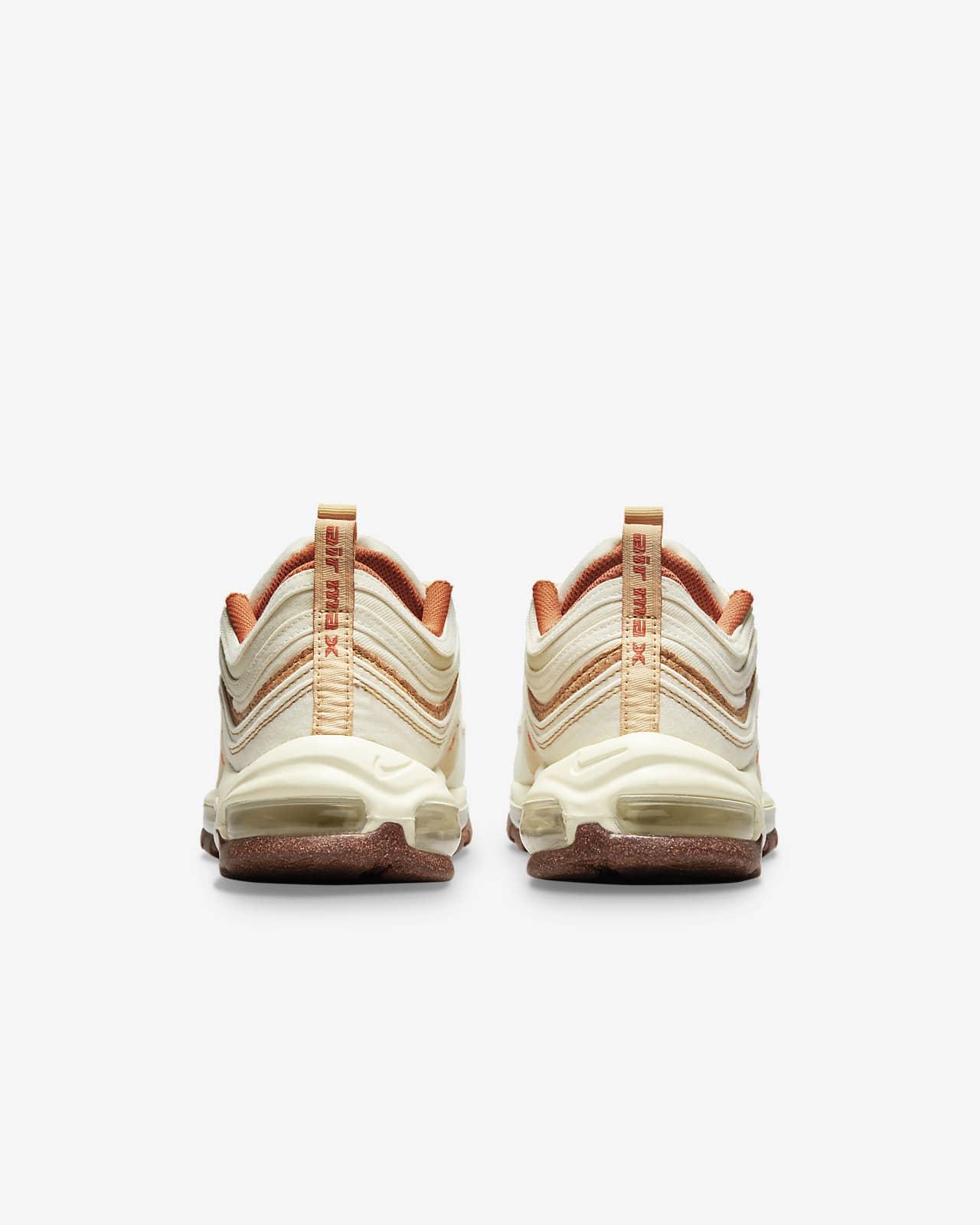 Nike Air Max 97 SE Men's Shoes. Nike.com