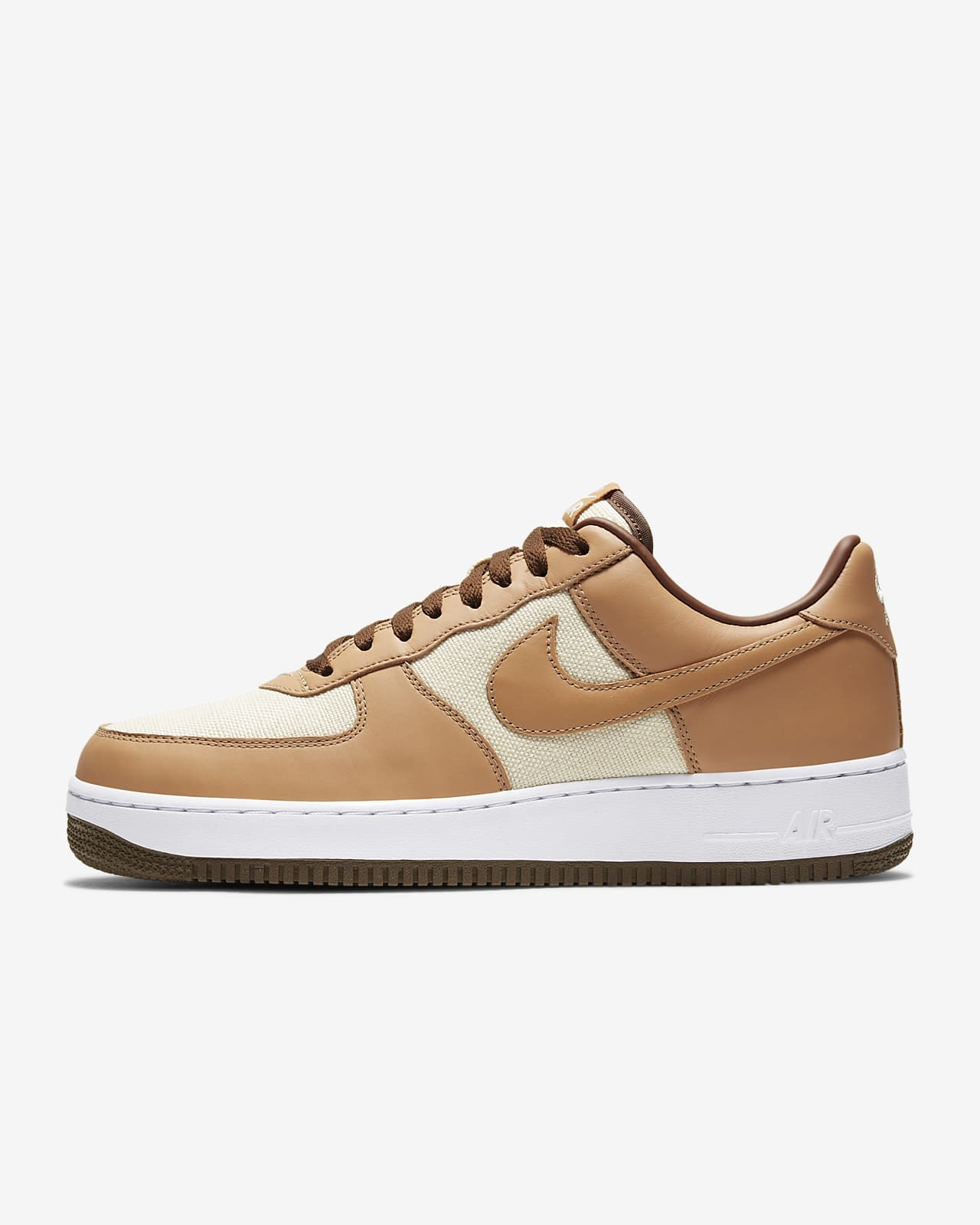Nike Air Force 1 Men's Shoes