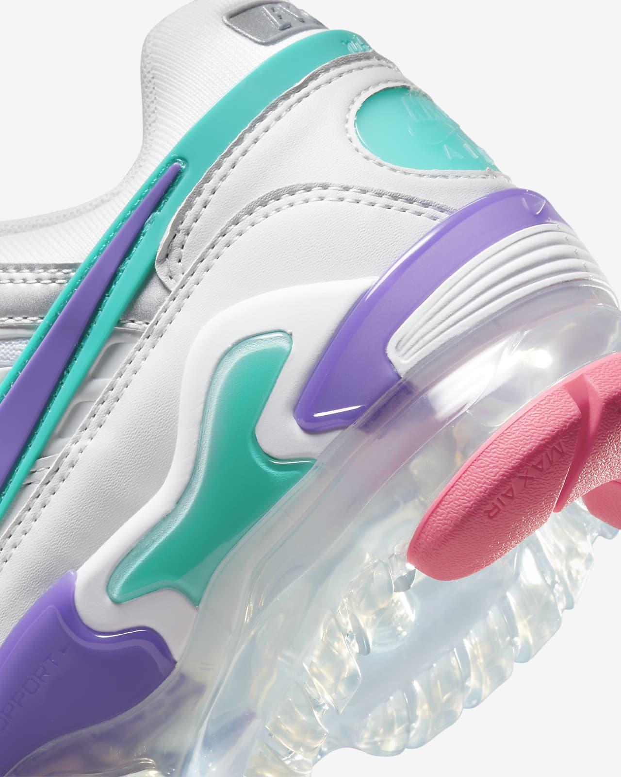Nike Air VaporMax EVO Women's Shoe