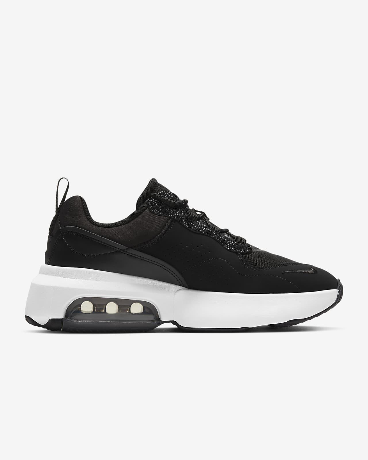 Nike Air Max Verona SE Women's Shoe