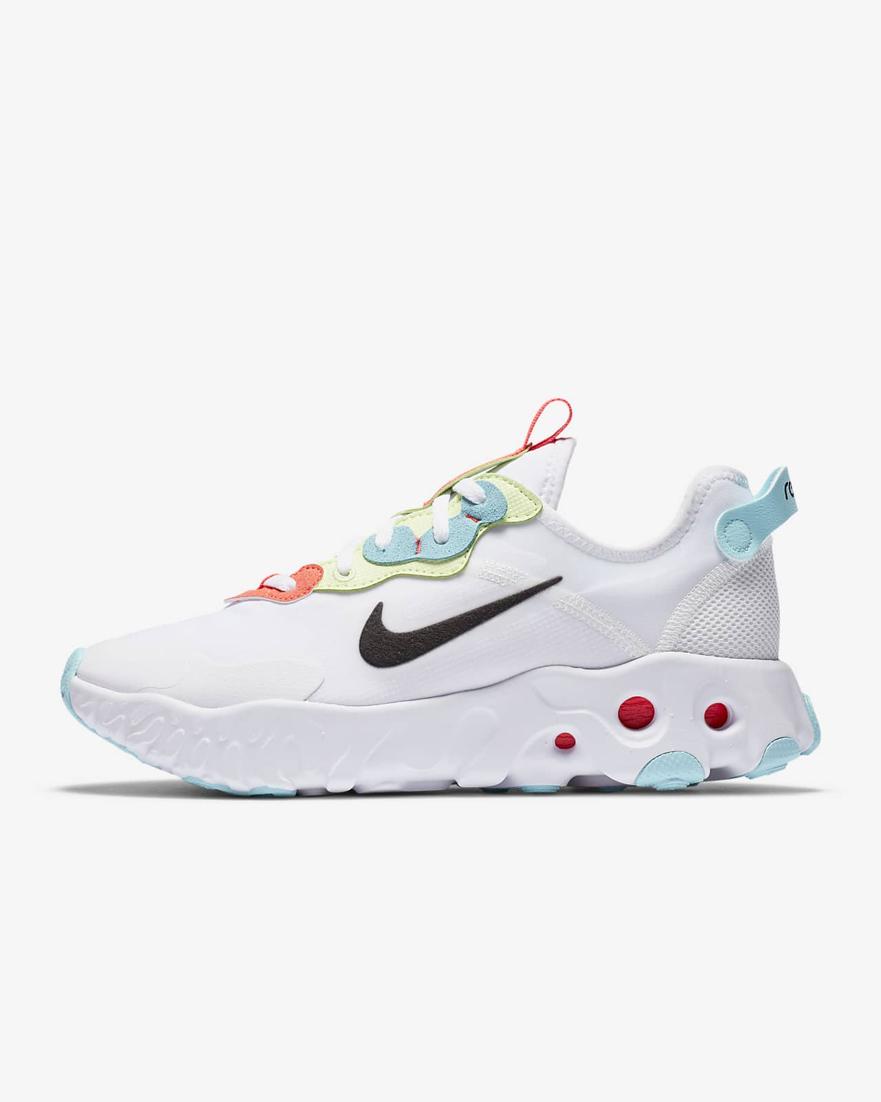 Nike React Art3mis 女子运动鞋