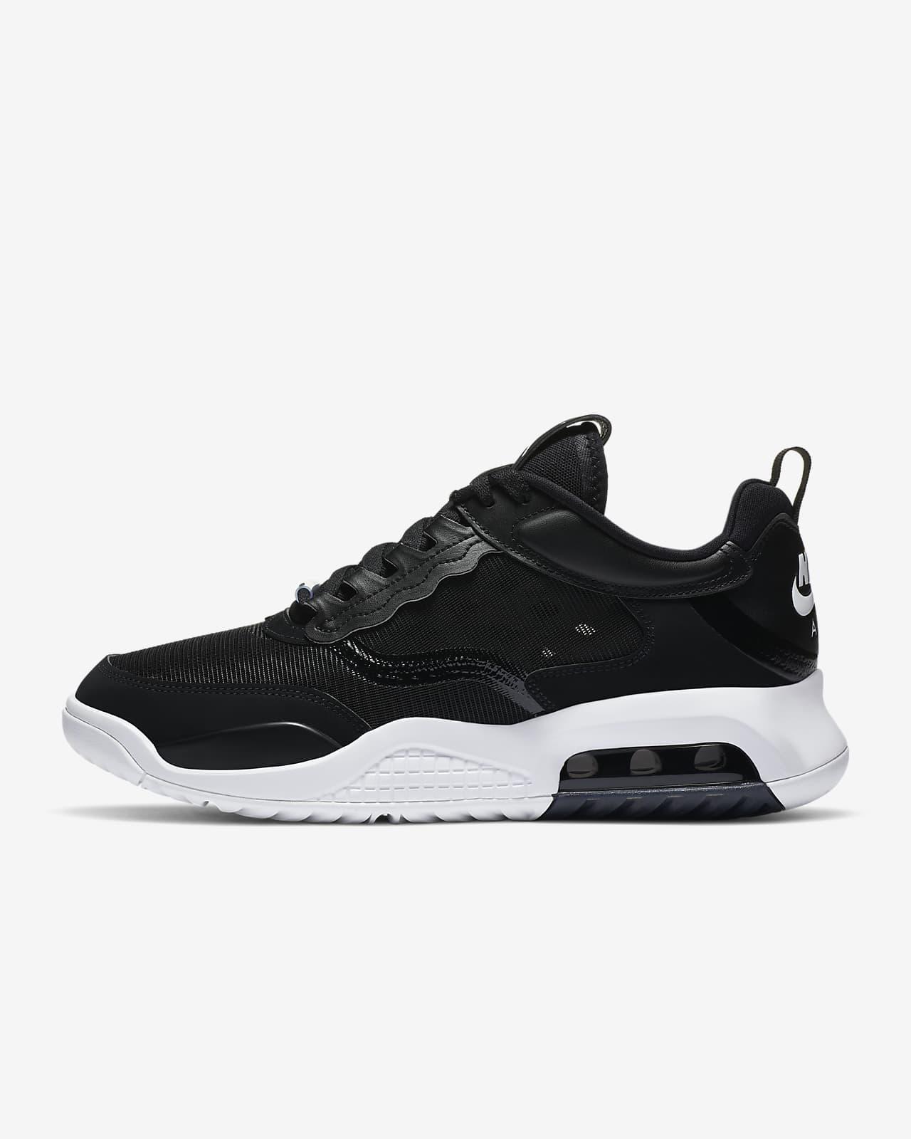 Jordan Max 200 Erkek Ayakkabısı