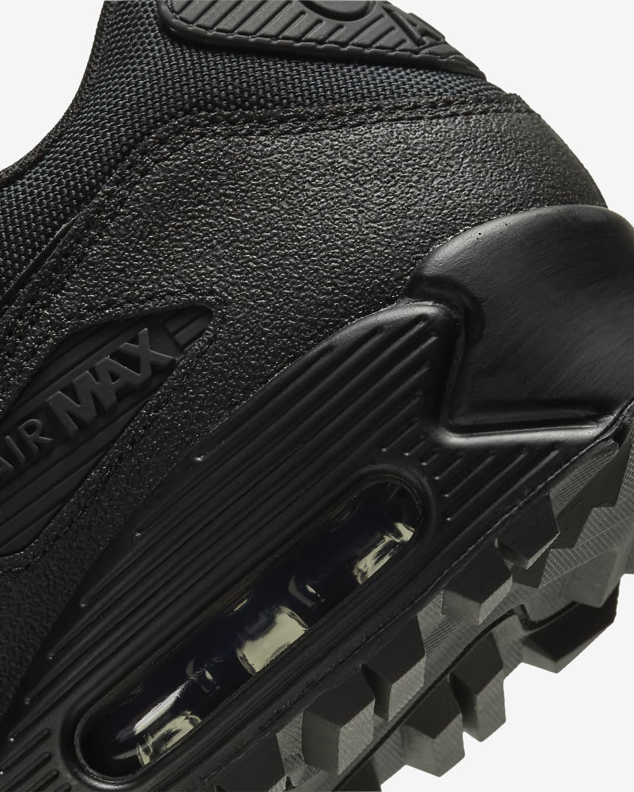 Nike Air Max 90 Surplus Men's Shoe. Nike SA
