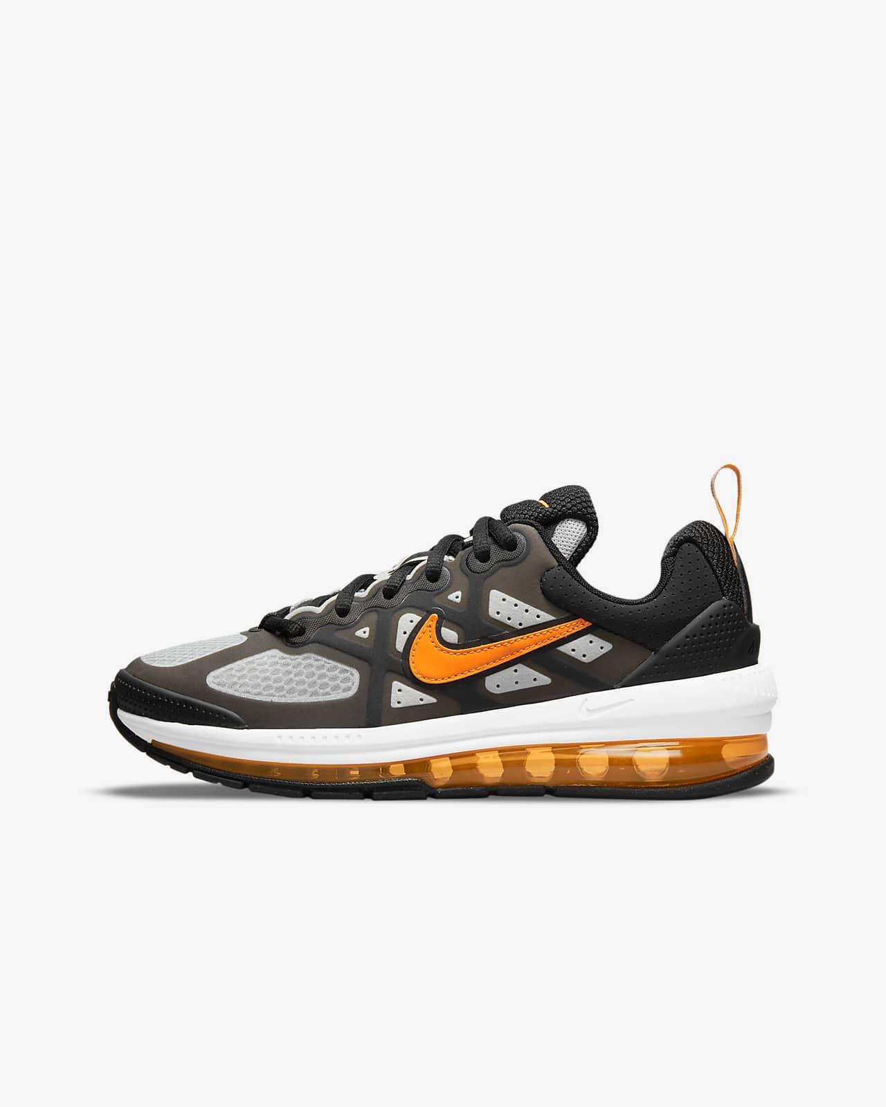 Nike Air Max Genome Older Kids' Shoe
