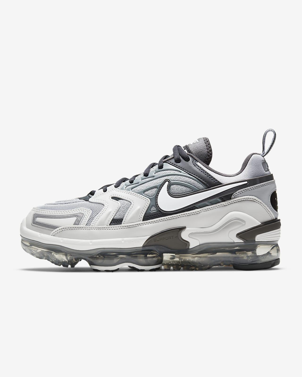 Nike Air VaporMax Evo Men's Shoe