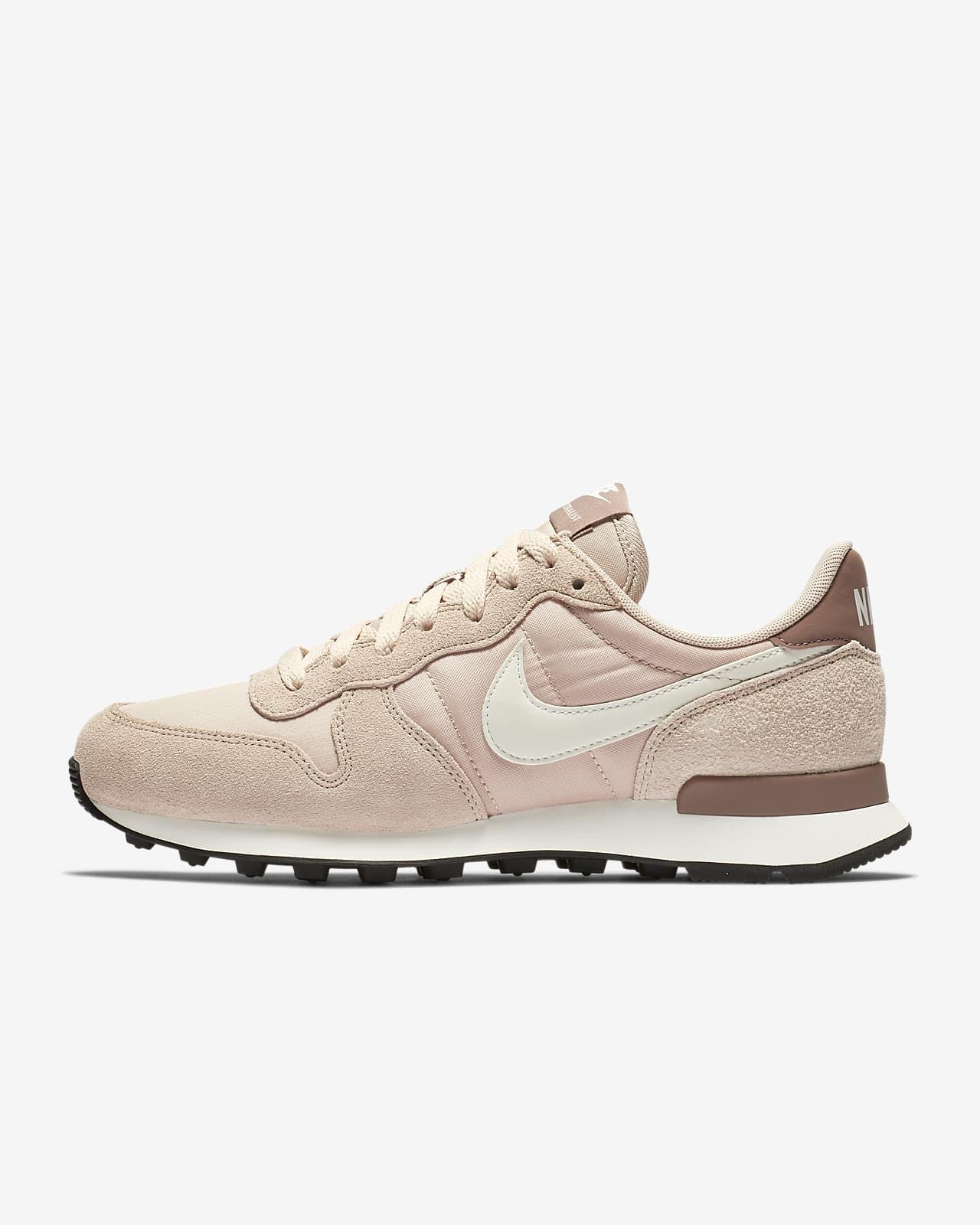nike sportswear internationalist - zapatillas