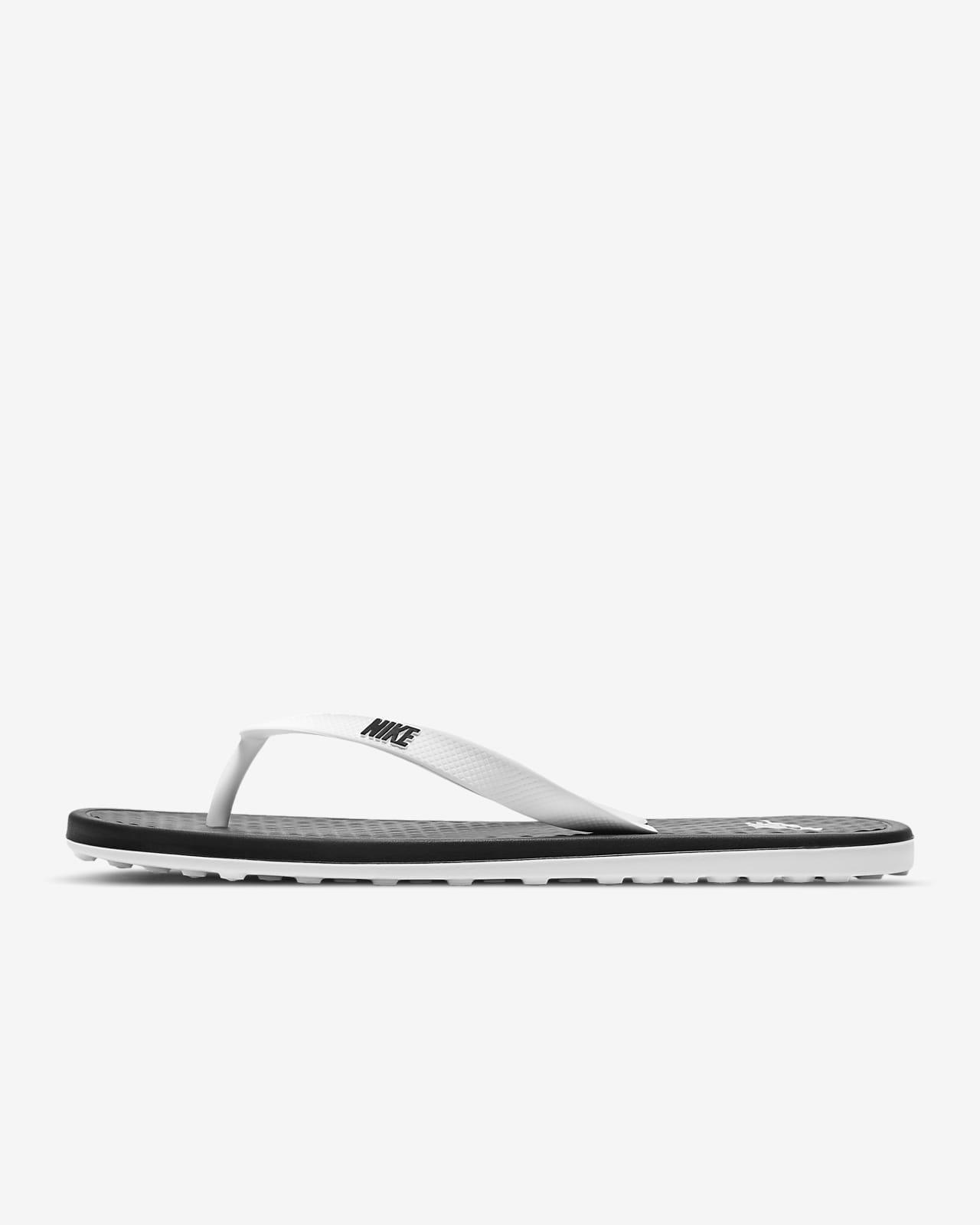 Nike On Deck Women's Flip Flop