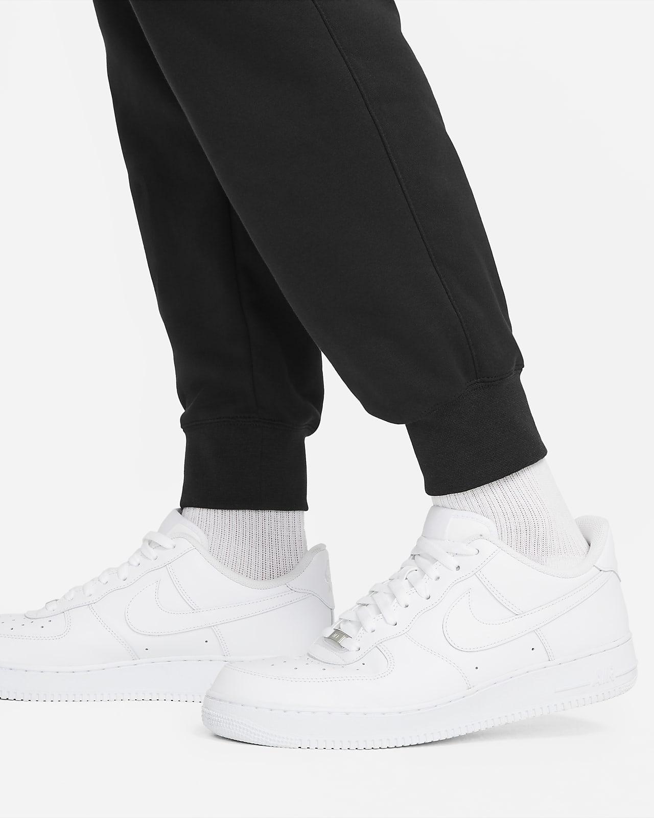 Pantalones Cargo Para Hombre Nike Sportswear Club Fleece Nike Pr