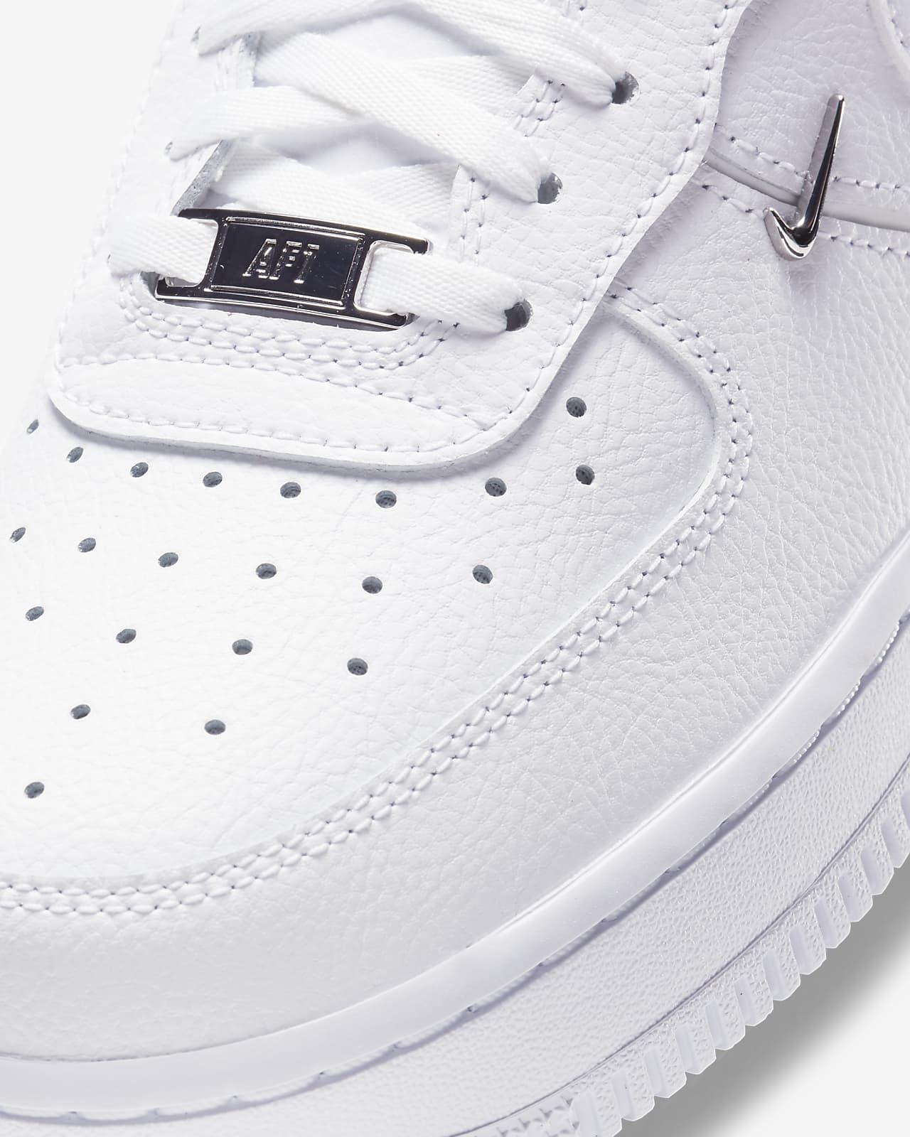 Nike Air Force 1 07 Lx Women S Shoe Nike Com