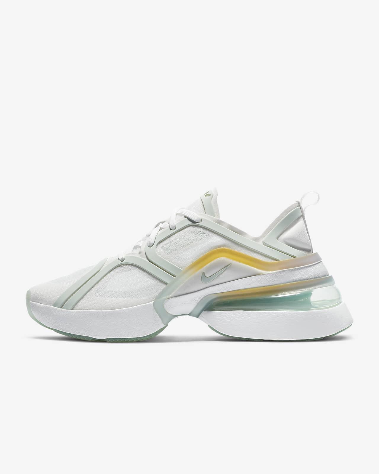 Nike Air Max 270 XX Women's Shoe. Nike LU