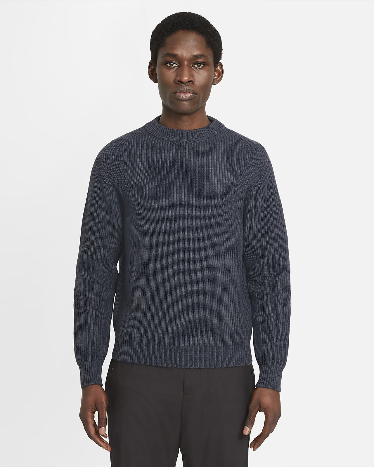 Nike ESC Men's Sweater