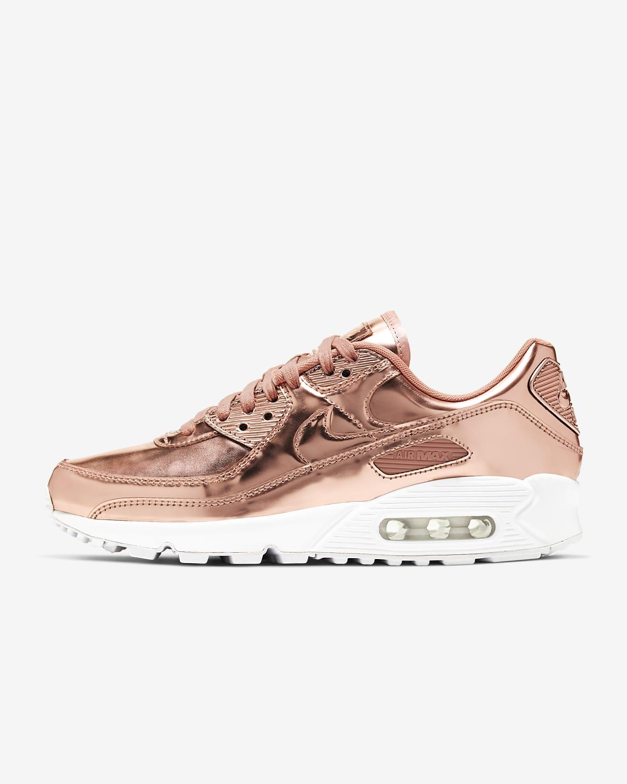 chaussures nike air max 90