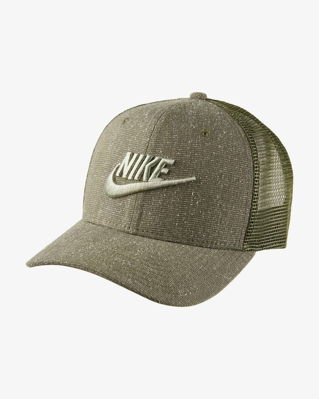 Nike Sportswear Classic 99 嘻哈帽。Nike TW
