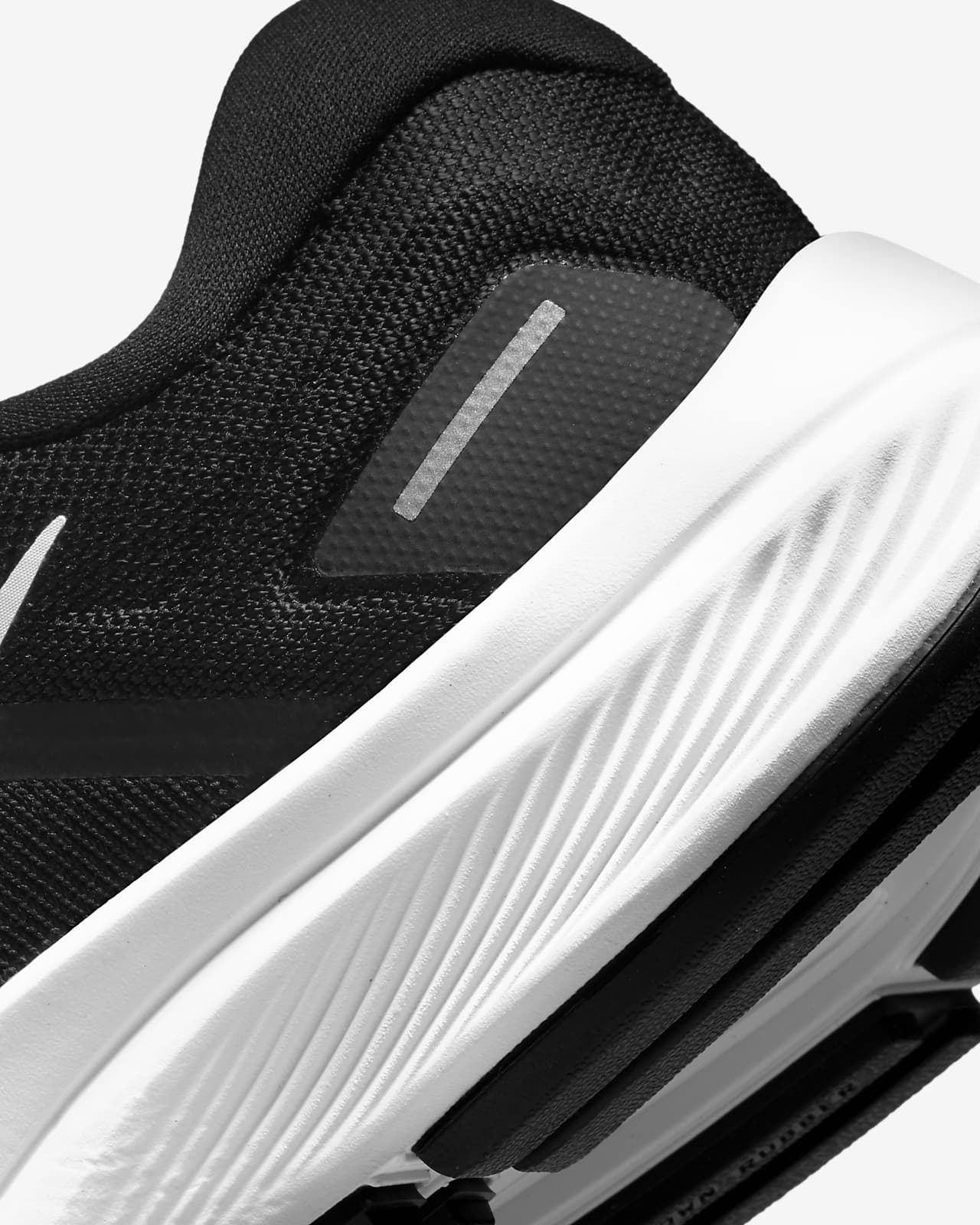 Nike Air Zoom Structure 24 Women's Road Running Shoes. Nike.com