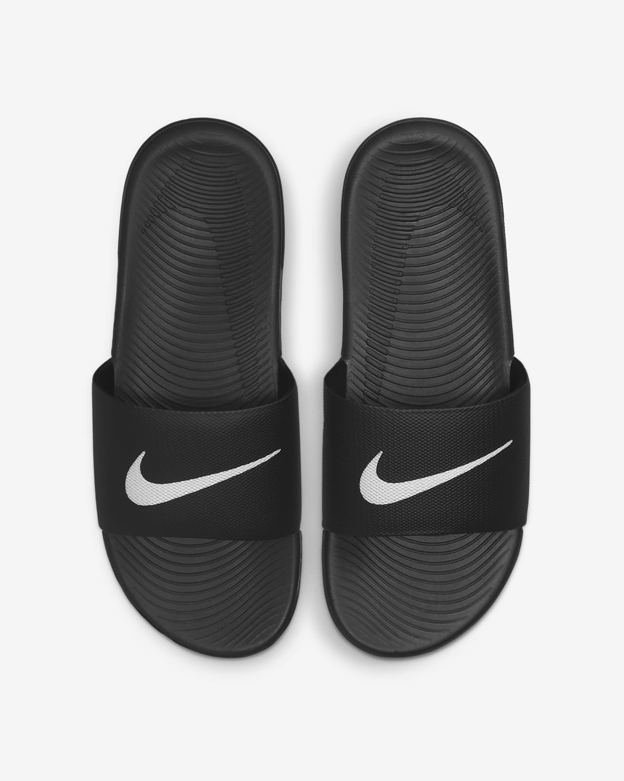 Corte Escrupuloso habla  Sandalia para hombre Nike Kawa. Nike.com