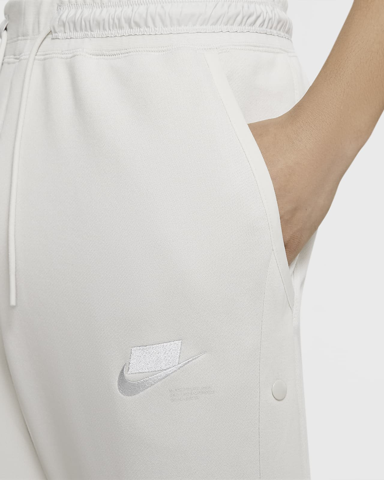 Nike Sportswear NSW Men's French Terry