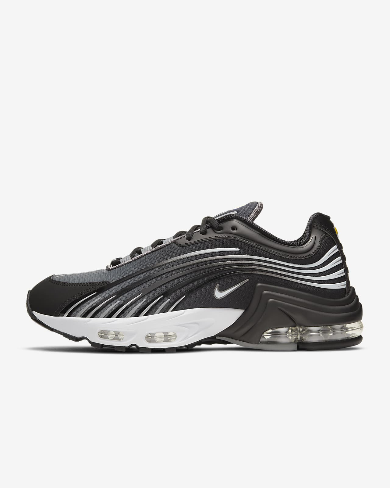 Nike Air Max Plus II Men's Shoe